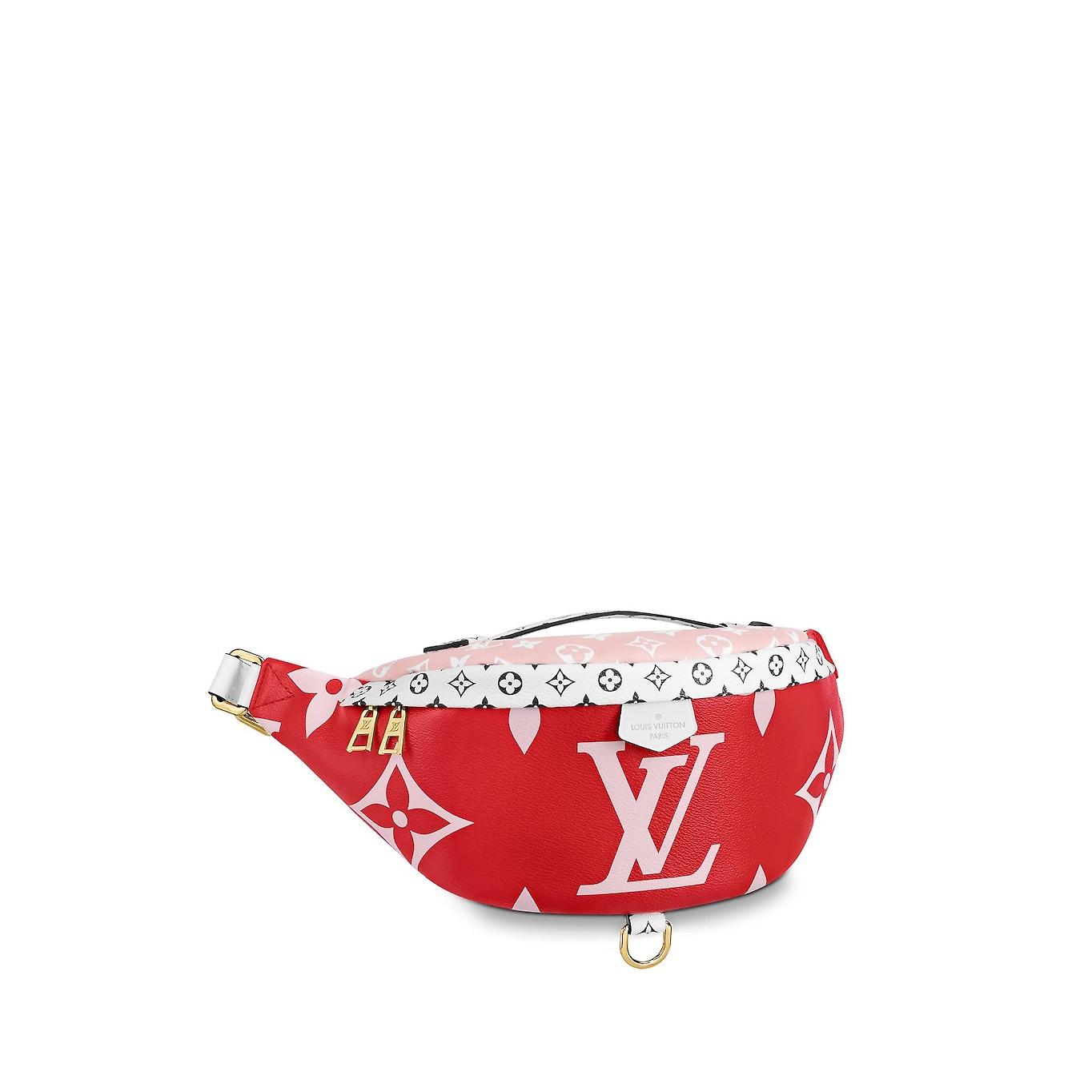 louis-vuitton-bumbag-handbags--M44575_PM2_Front view.jpg