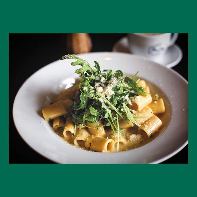 Weekly pasta special 🍝 @thecockhelsinki ✨🐓 #myhelsinki