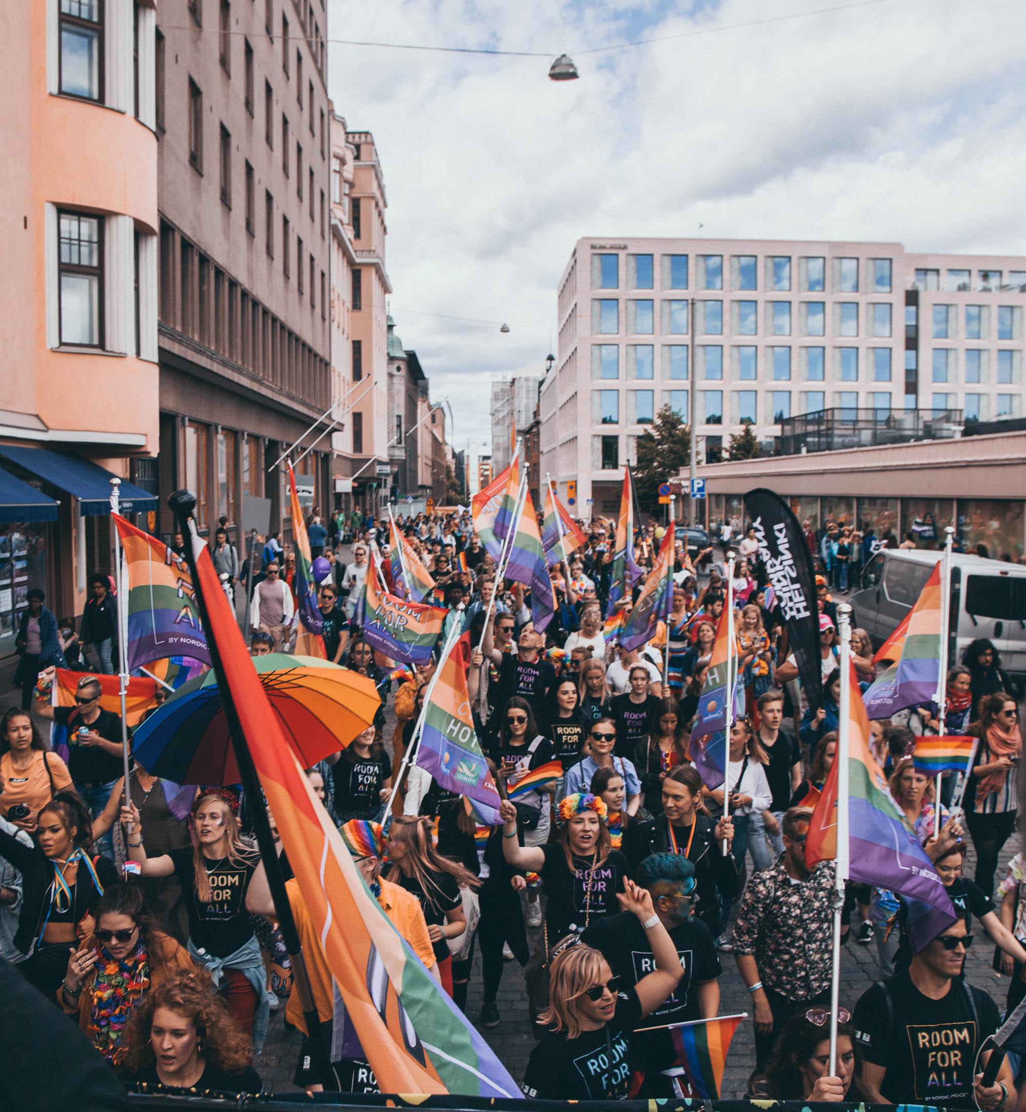 _Pride3.jpg
