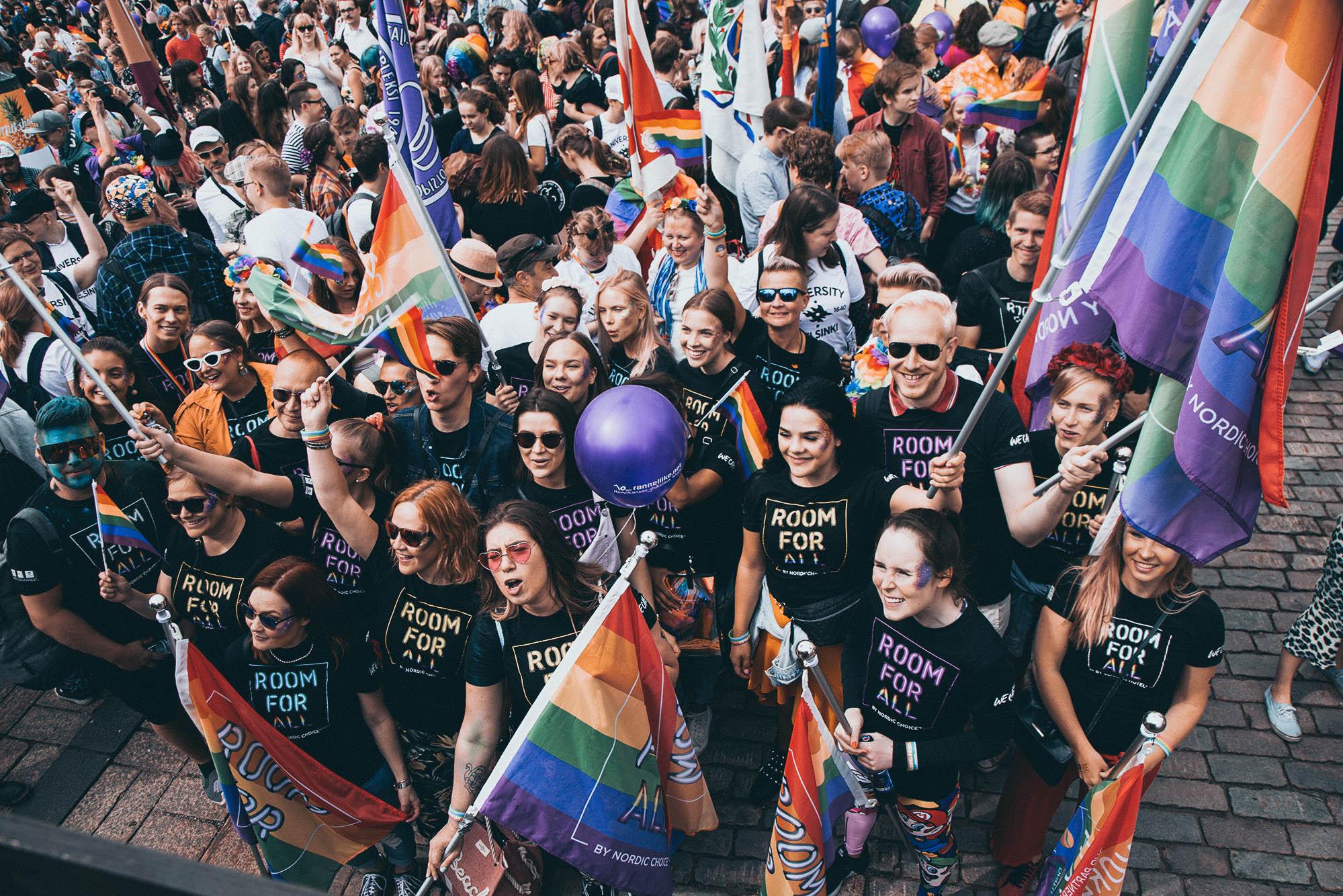 _Pride2.jpg