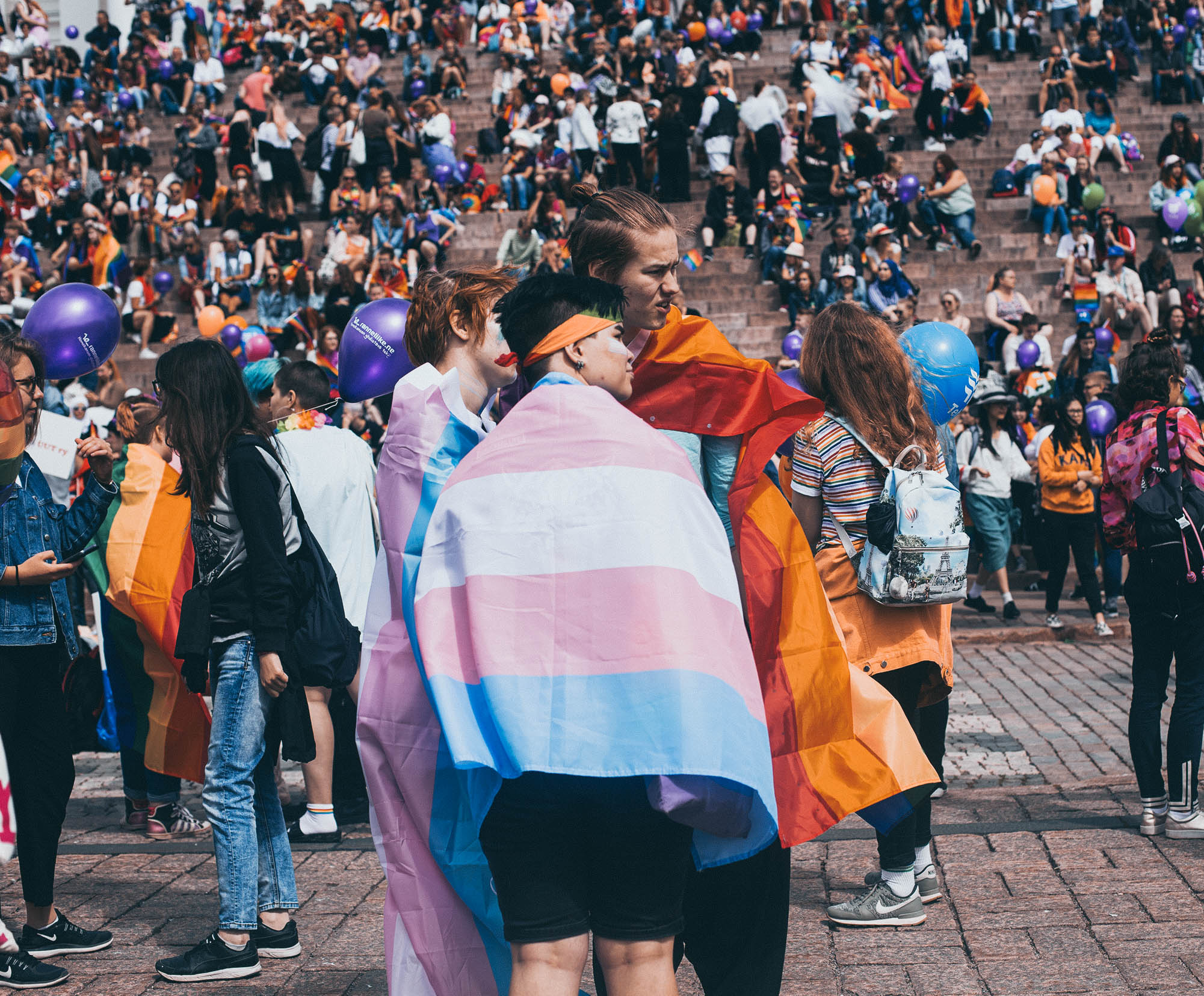 _Pride5.jpg