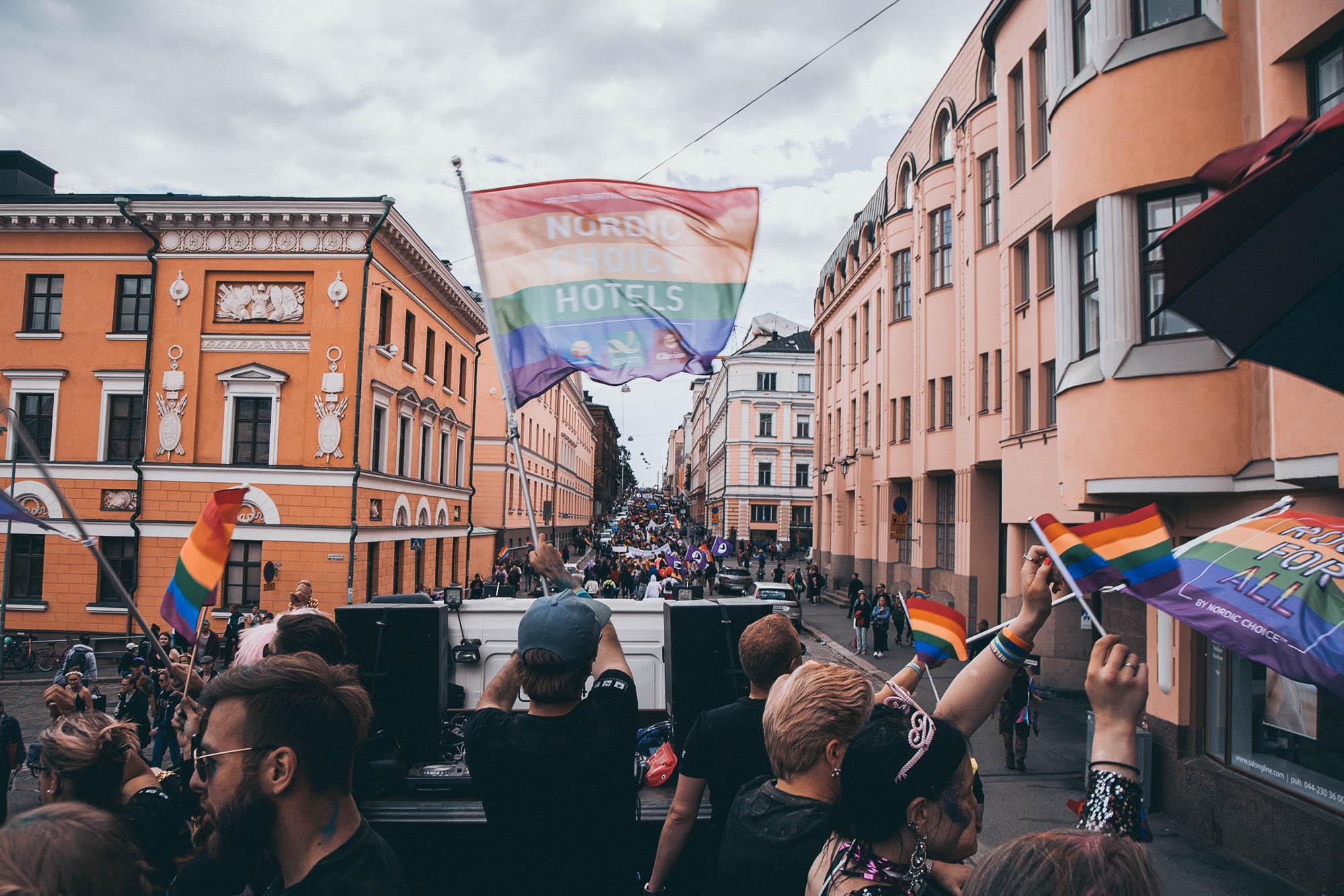 _Pride6.jpg