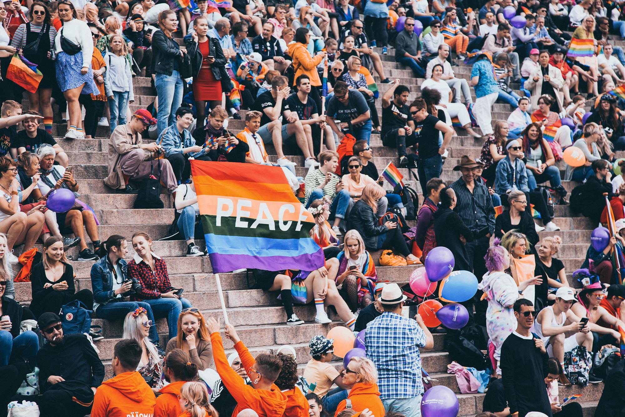 _Pride7.jpg