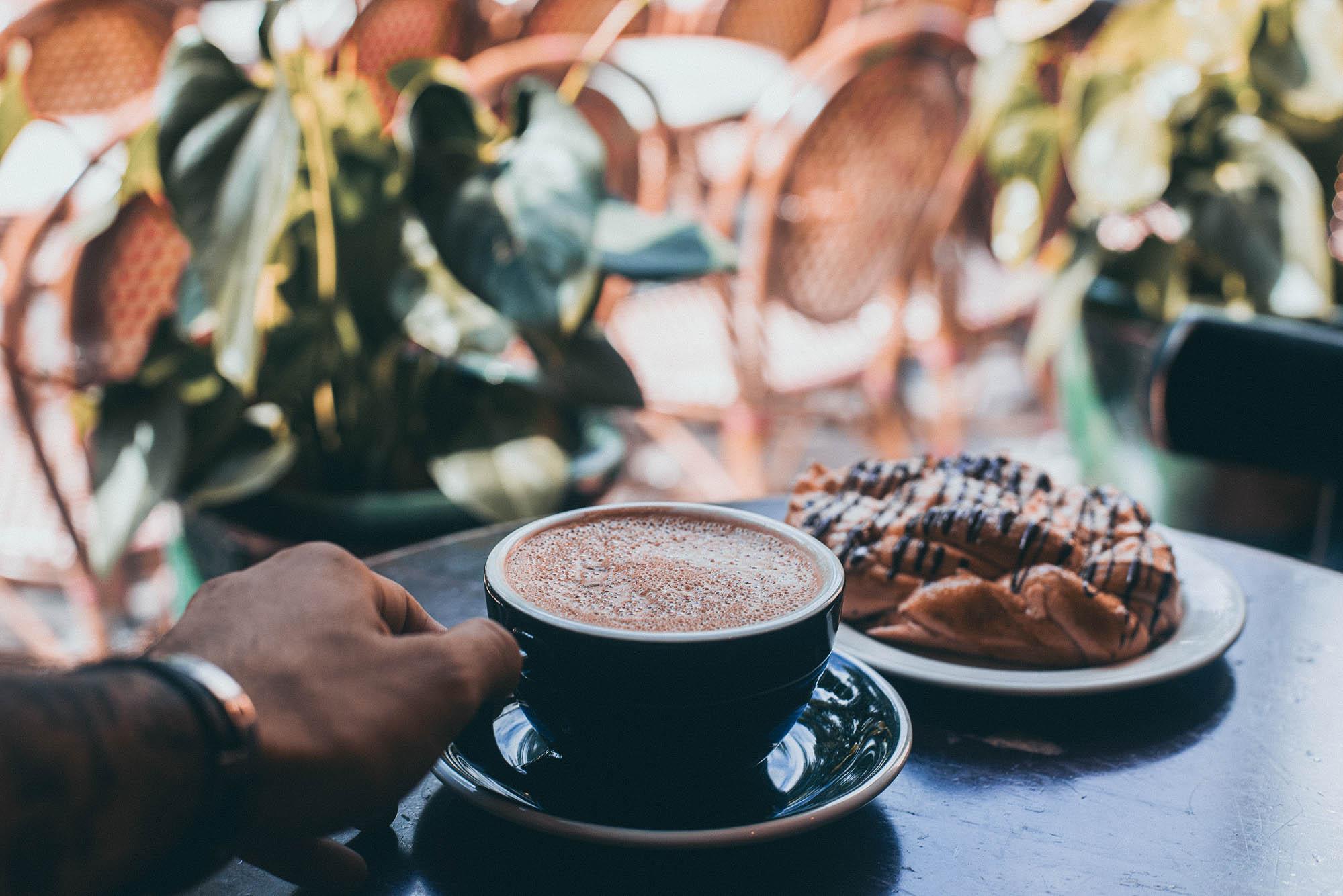 _Food_CaféEsplanad.jpg