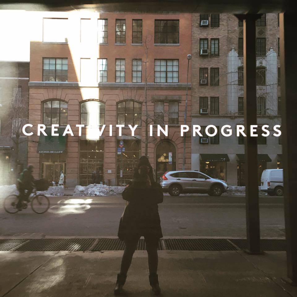 CreativityinProgress.jpg