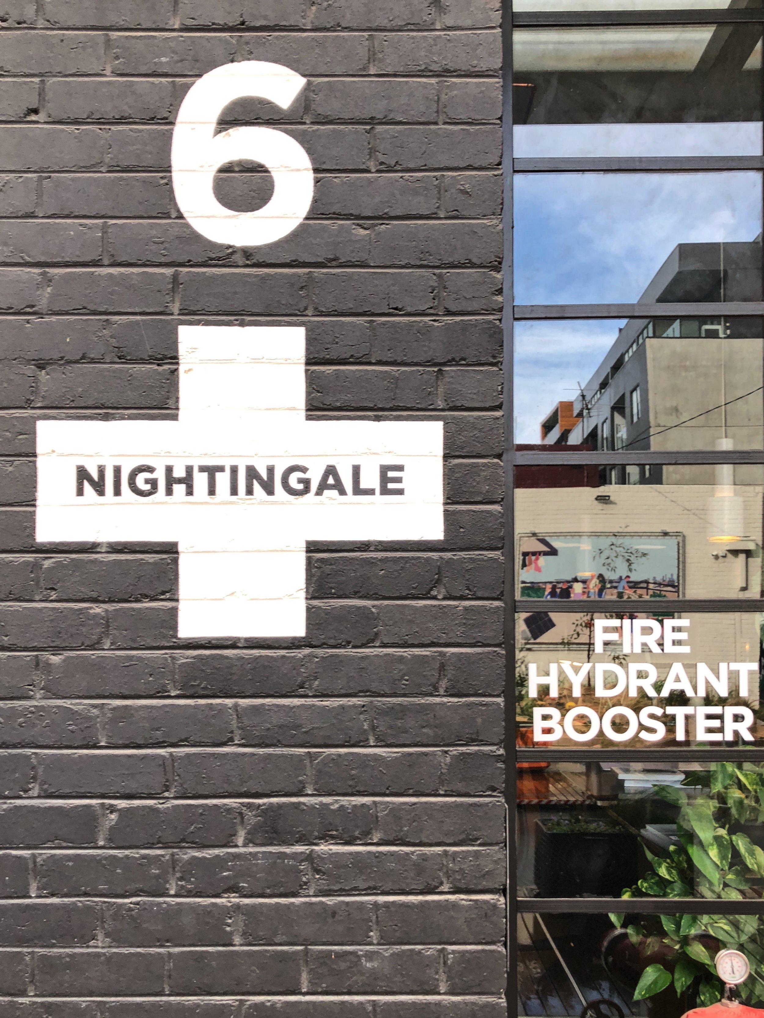 17. Nightingale 1.jpg