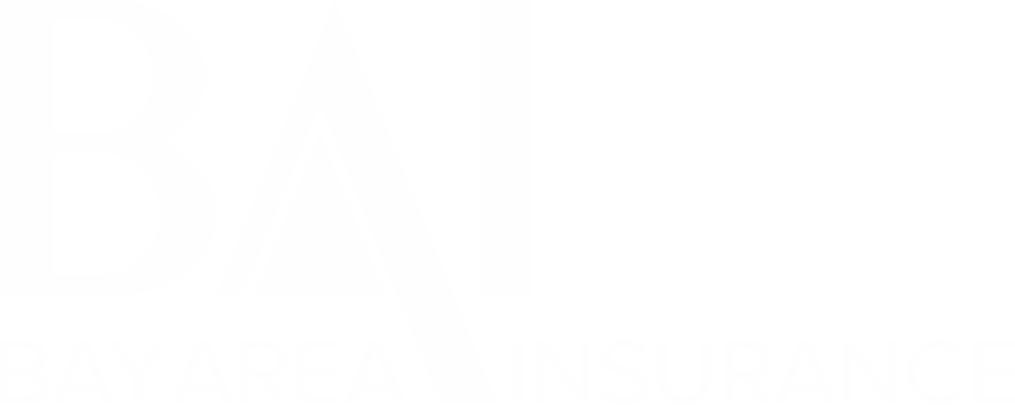 BAI Logo_03_reversed.png