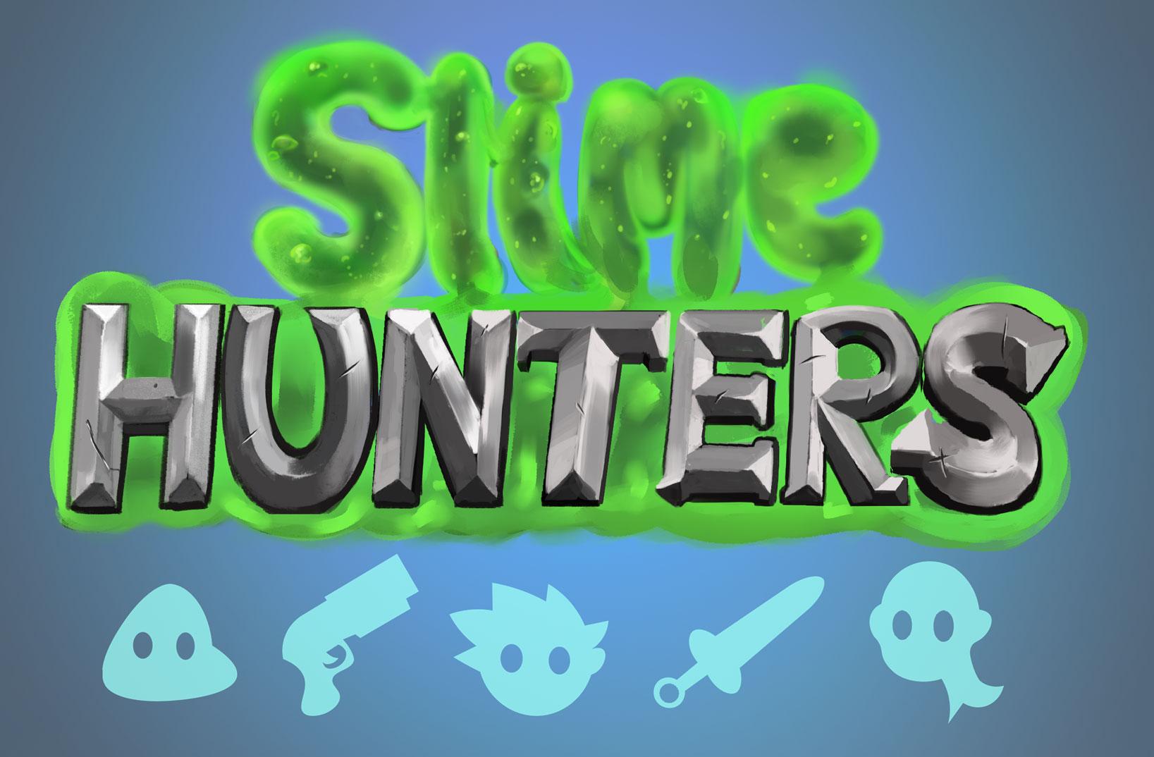 Slime-Hunters-LOGO.jpg