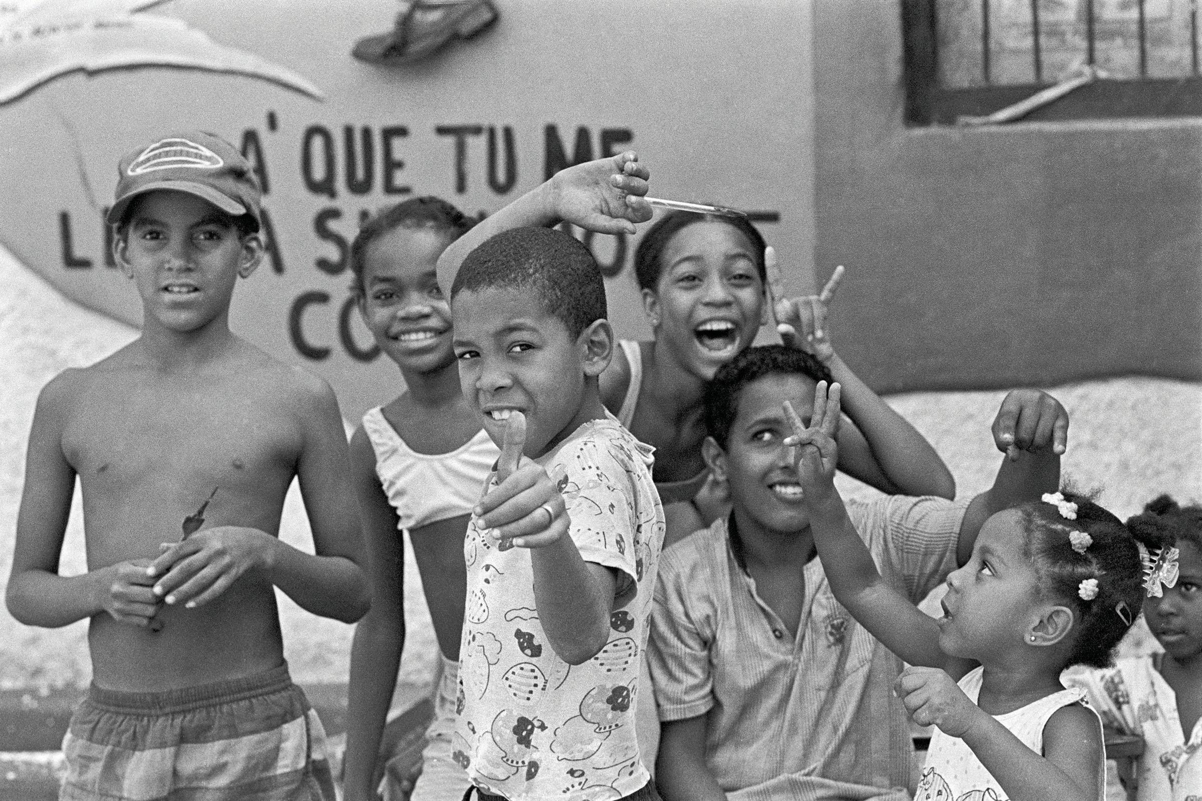 CUBA_HAVANA_4B-5