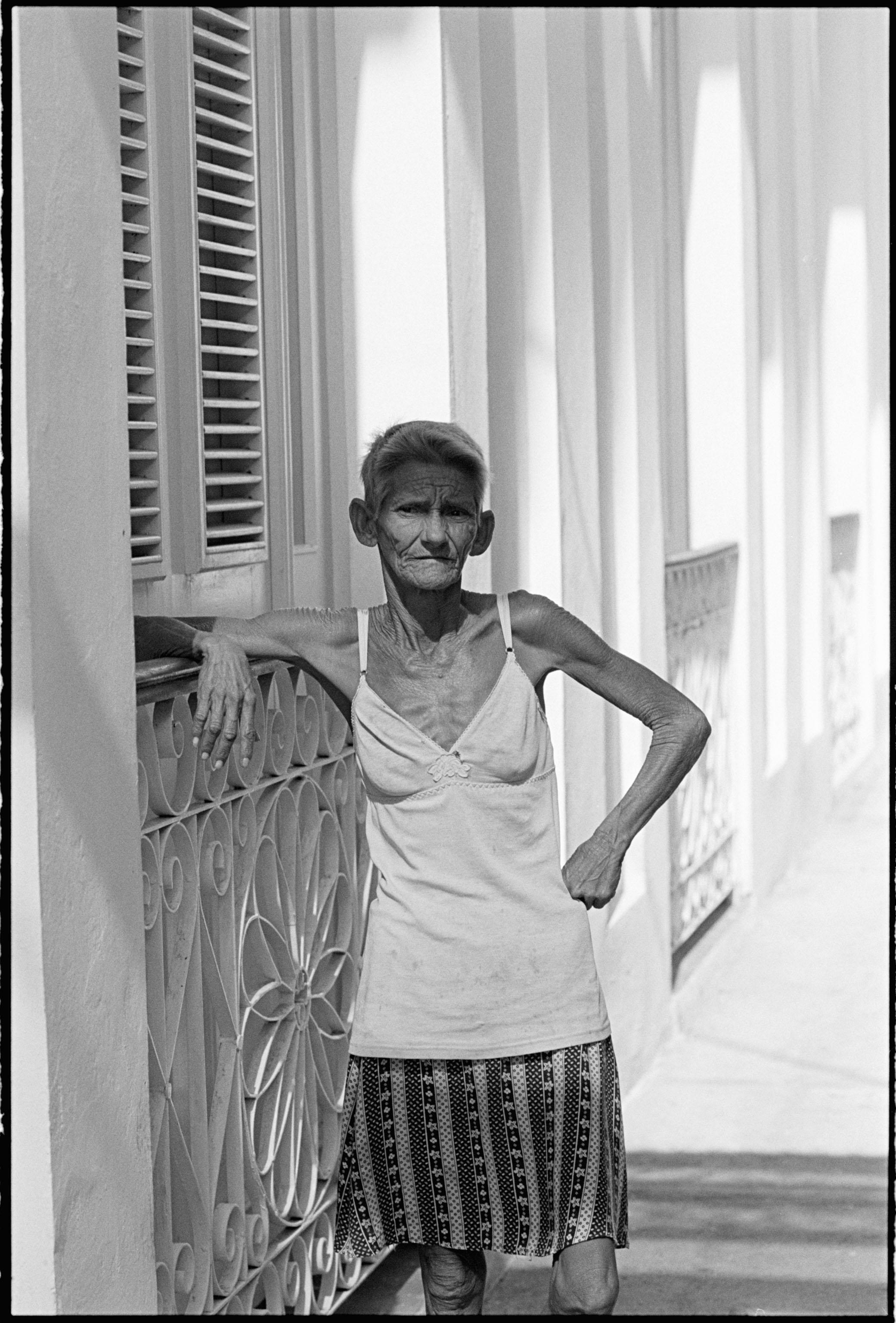 CUBA_HAVANA_8A-29A