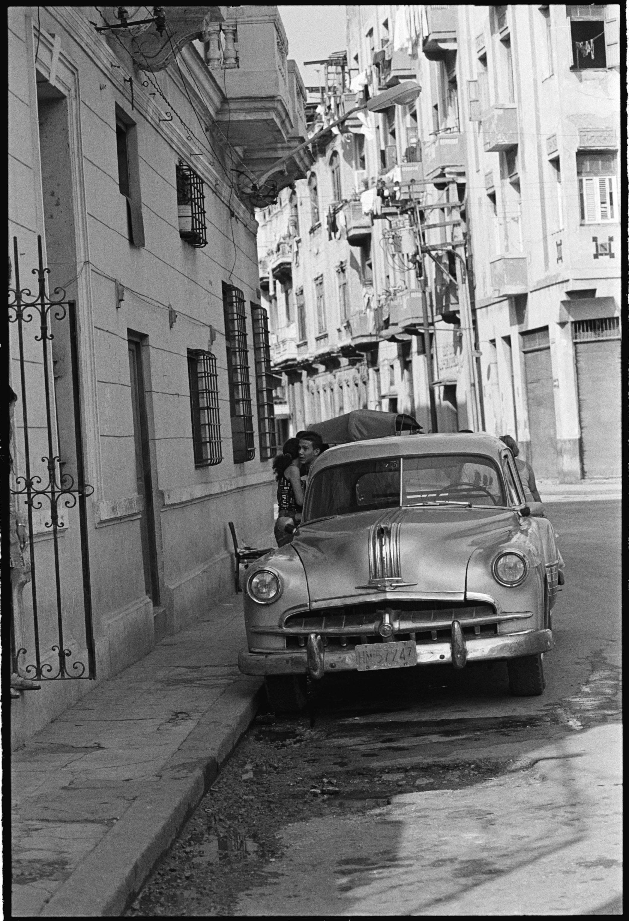 CUBA_HAVANA_4B-2A