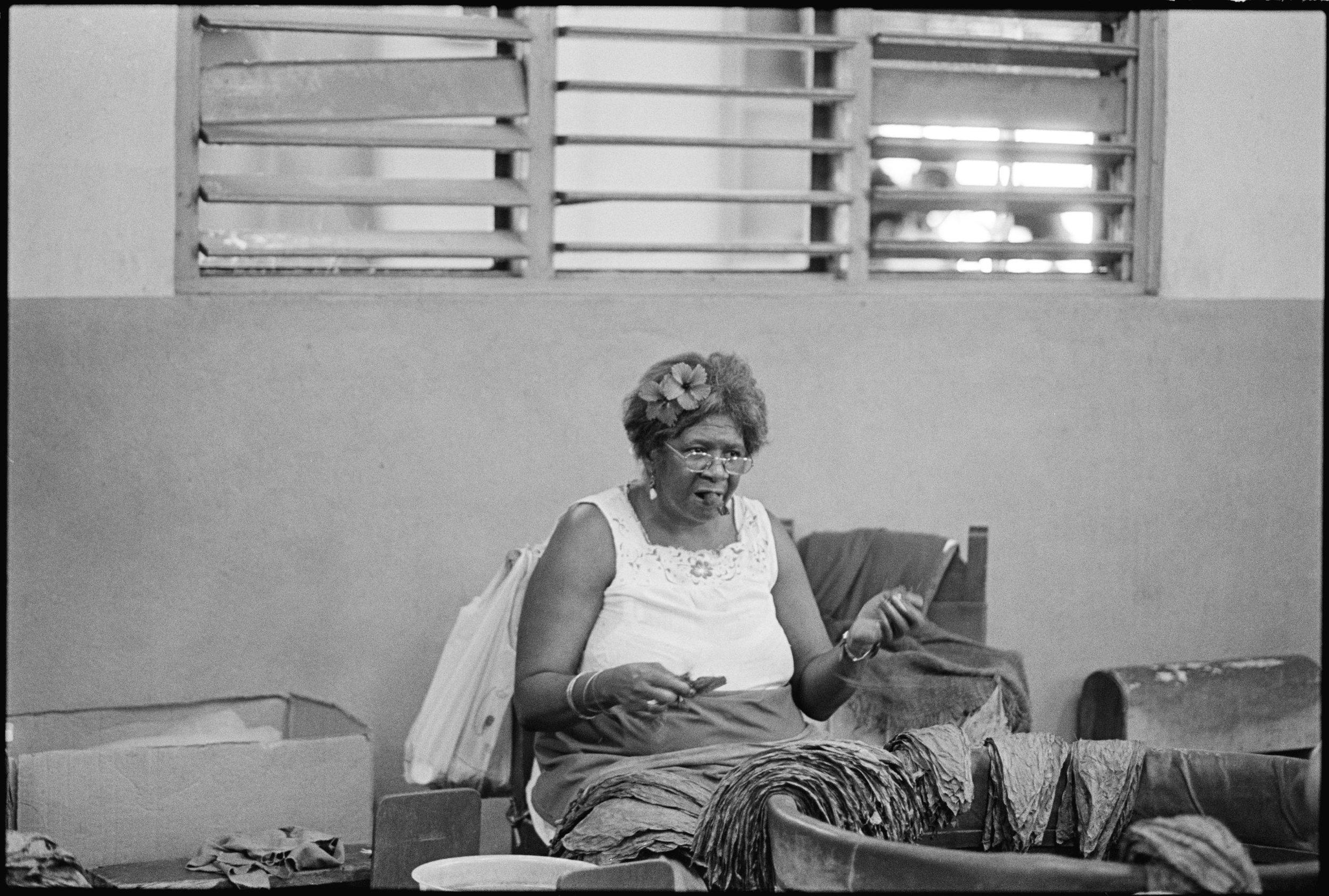 CUBA_HAVANA_2A-21