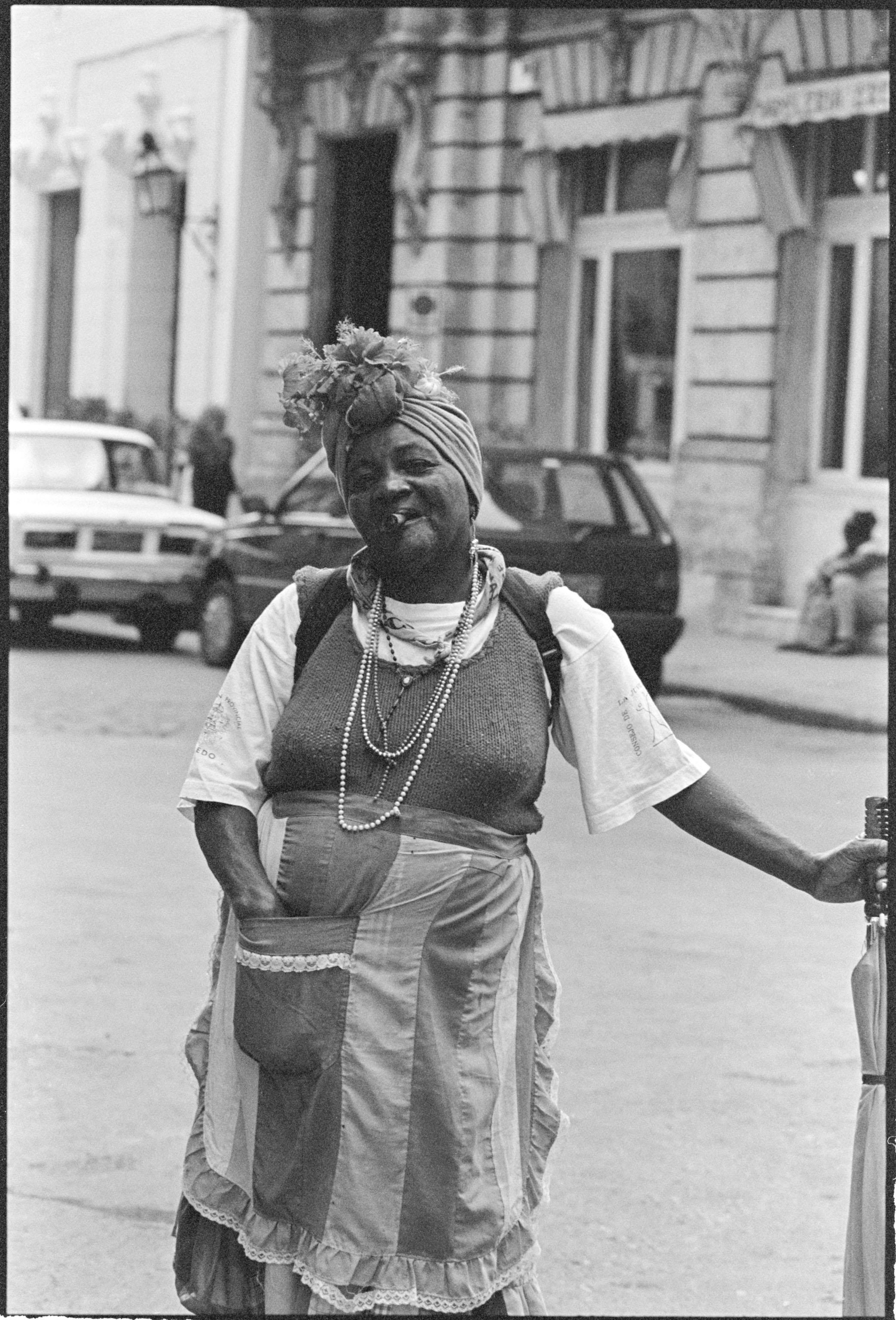 CUBA_HAVANA_1A-10