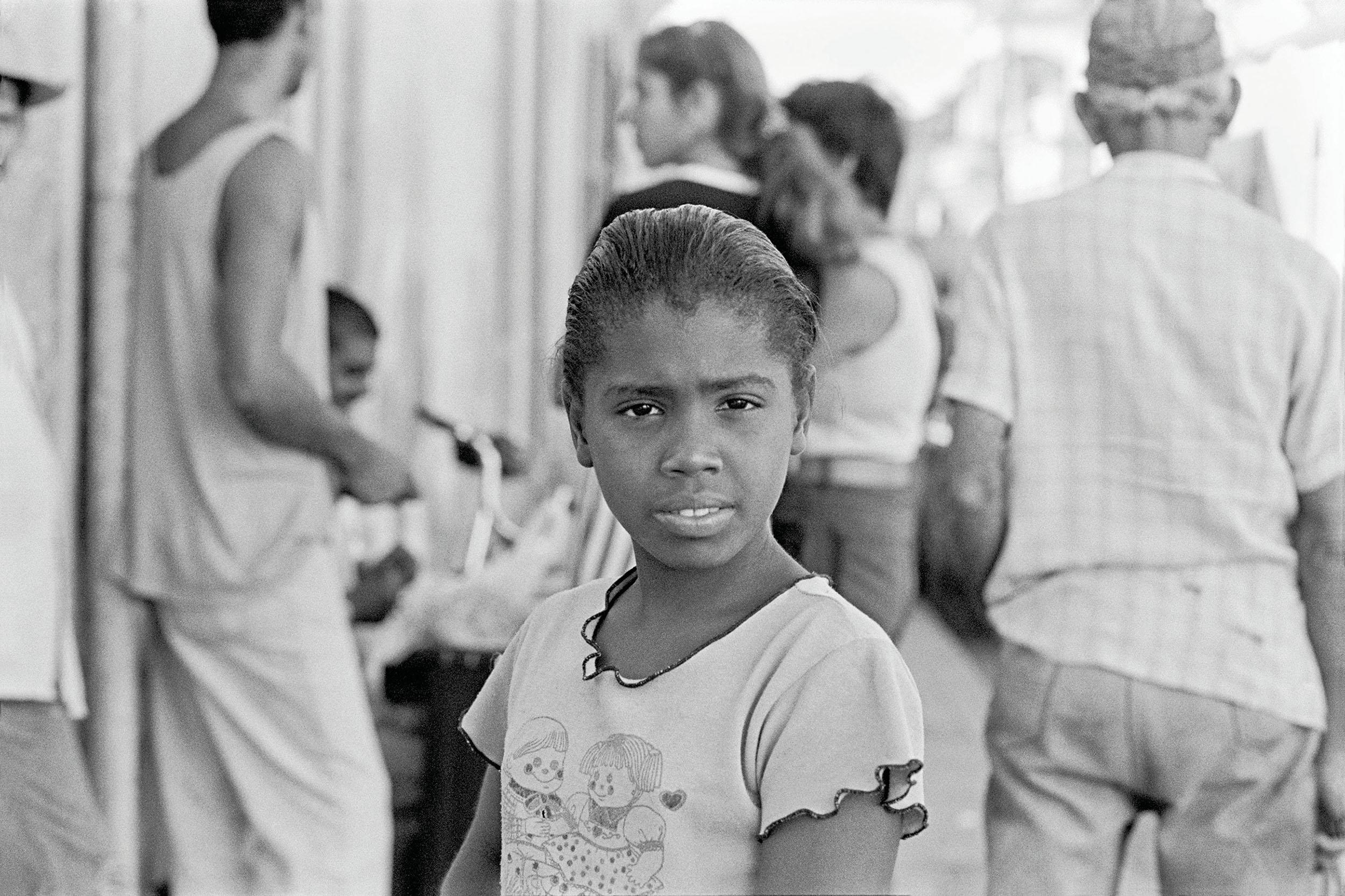 CUBA_CIENFUEGO_7A-17