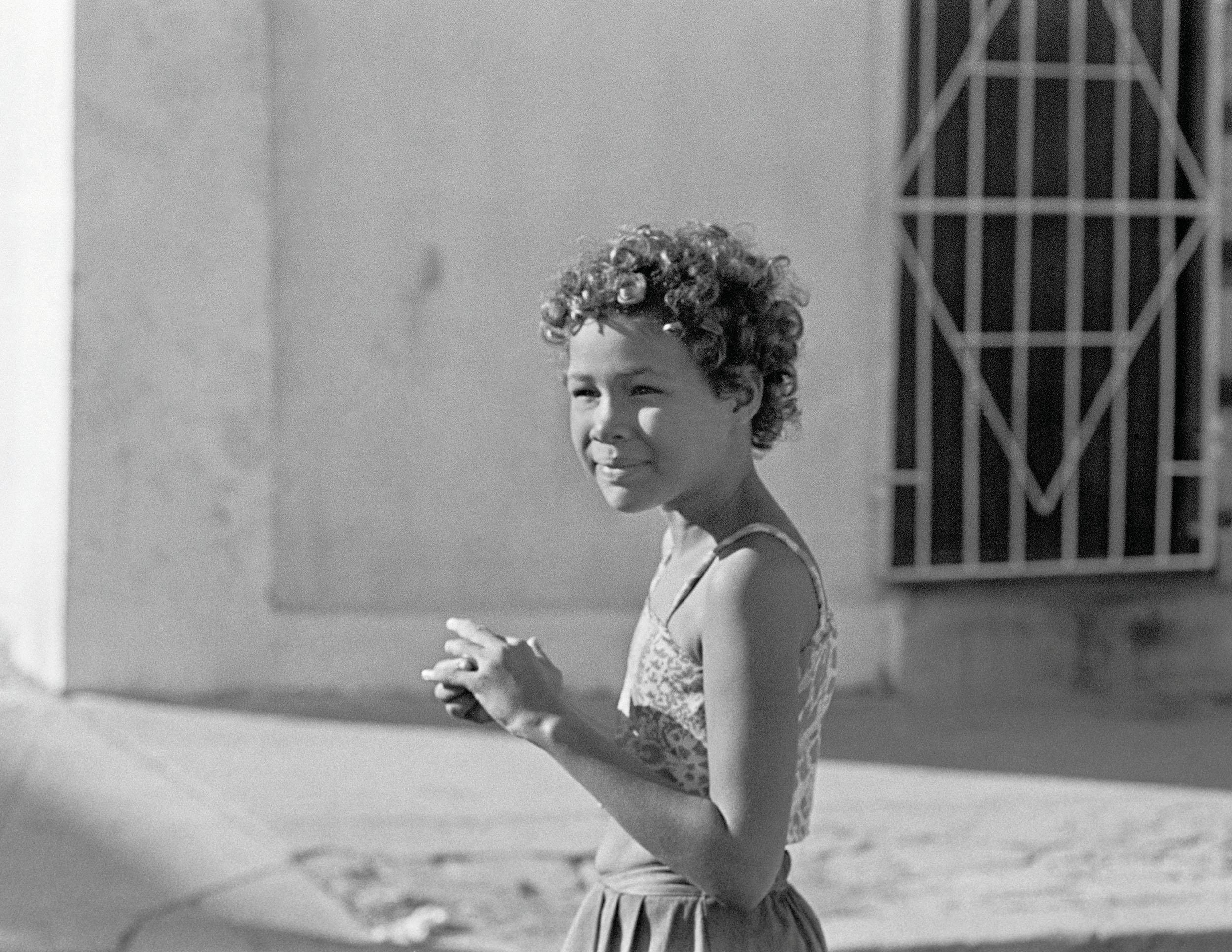 CUBA_TRINIDAD_6B-15