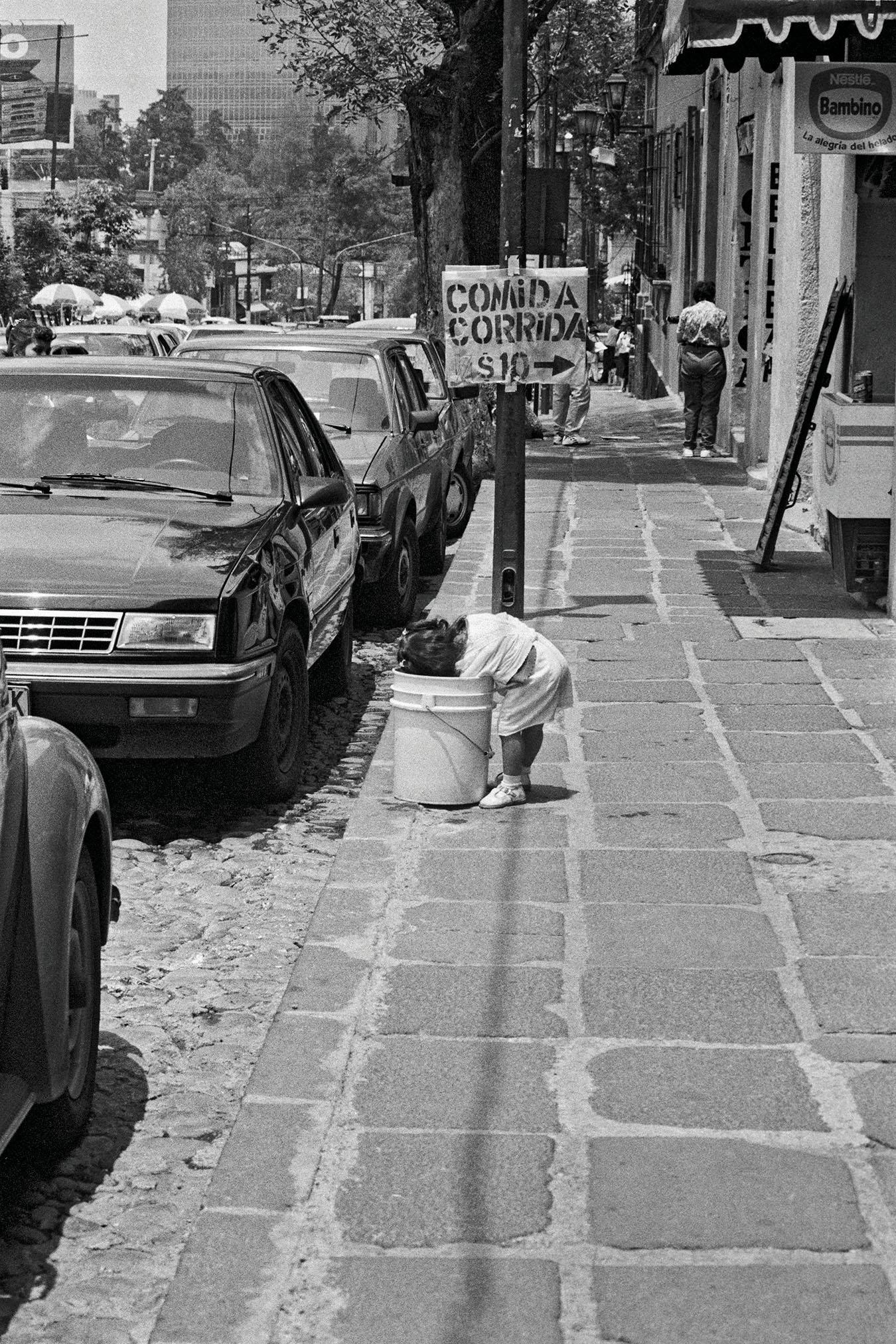 MEXICO_MEXICO CITY_1C-22