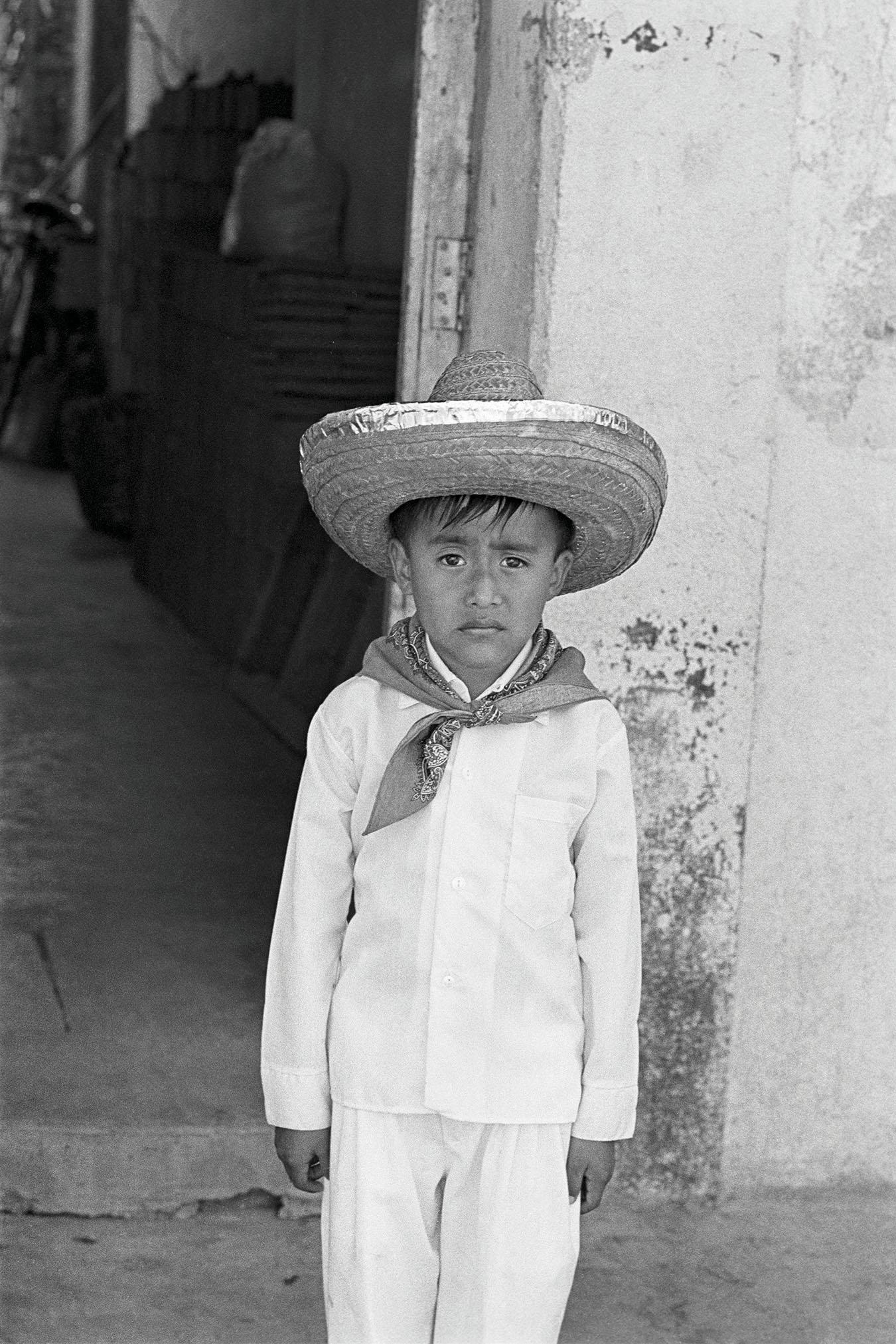 MEXICO_ZAACHILA MARKET_2-1