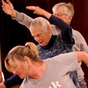 Dance-Class©-Morgan-Smith-www.stagebridge.org-28-copy-300x300.jpeg