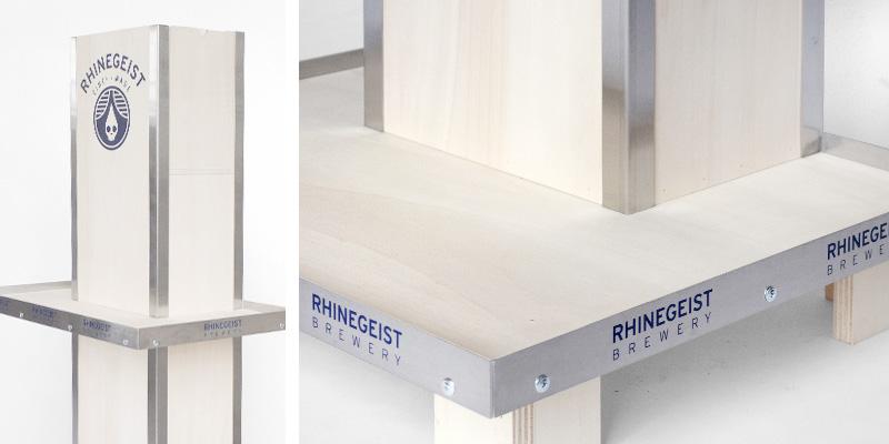 Rhinegeist_WEB_02.jpg