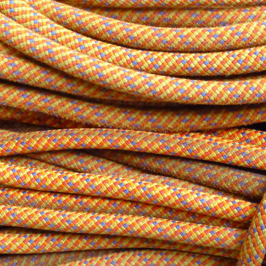 TWM_ROPE_orange_thinbluestripe.jpg
