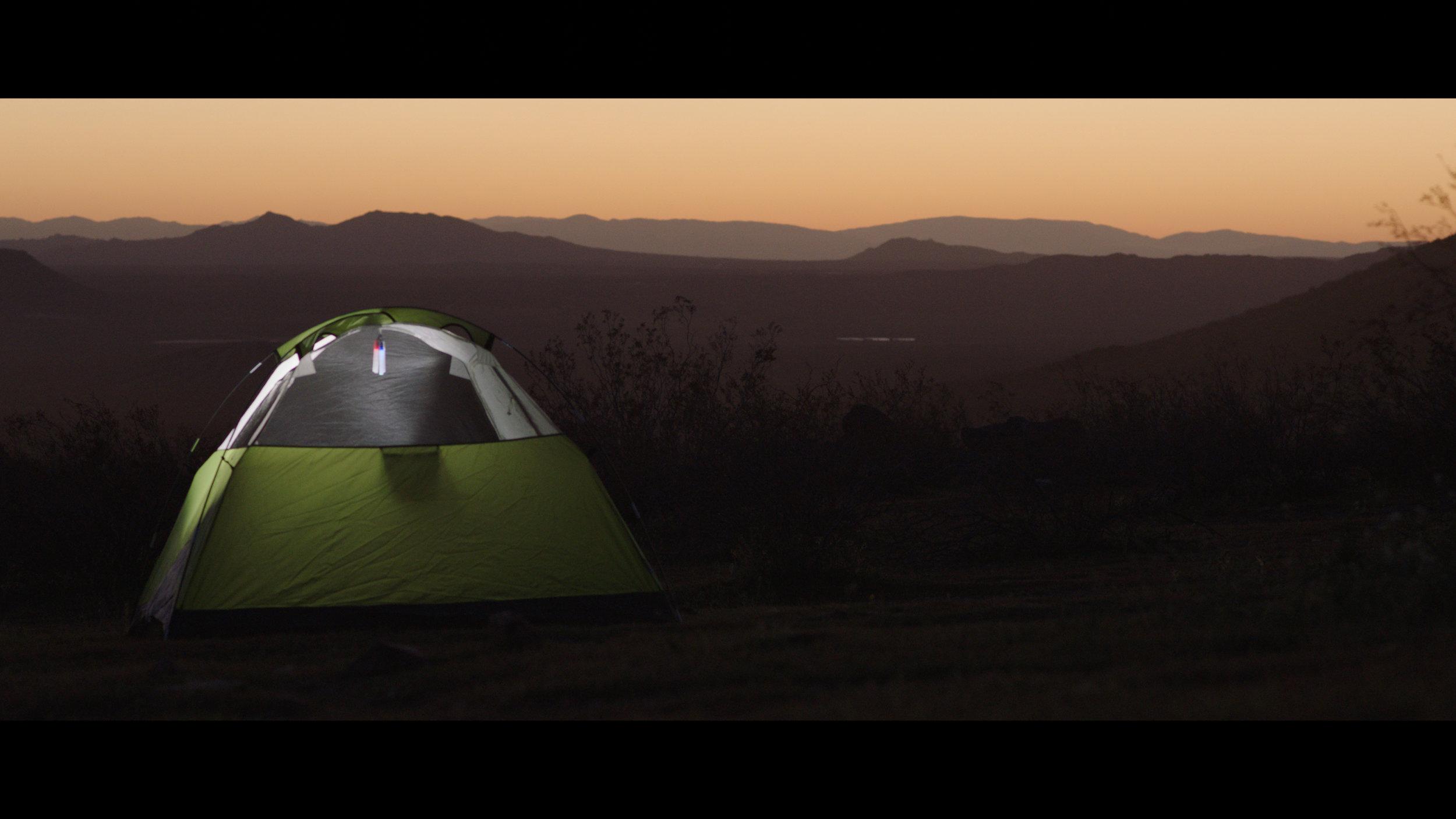 Arizona Tent.jpg