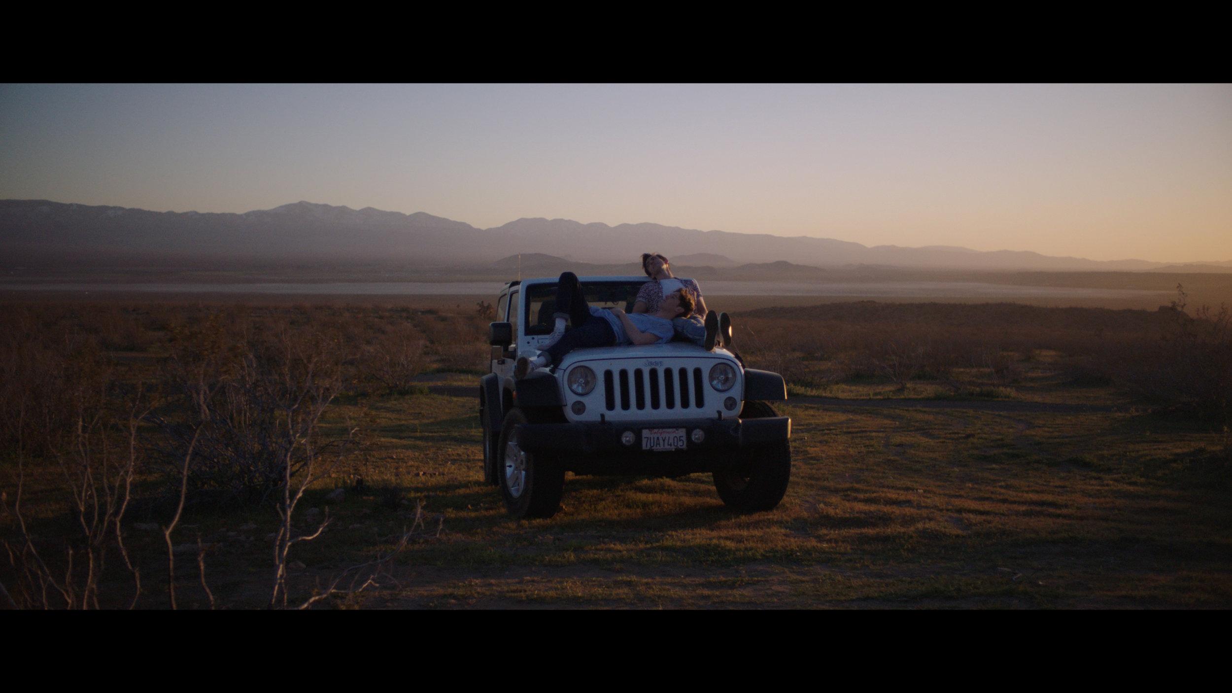 Arizona- Wide Jeep.jpg