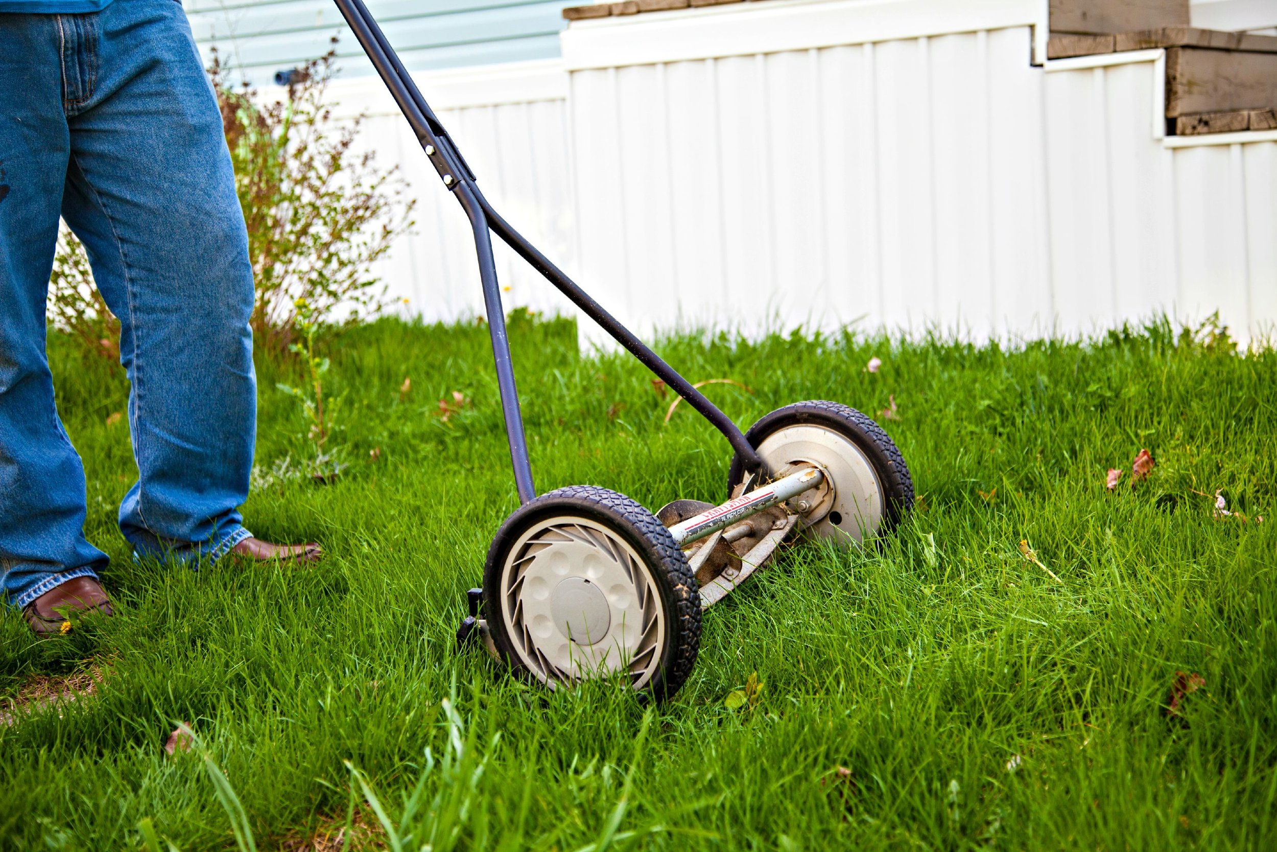 how-much-does-lawn-mowing-cost-angies-list-reel-mower-grass-your-summer-vs-winter-some-volunteer-programs-like-care-for-elderly-neighbors-dont-re_summer-lawn-care_remodel-bathro.jpg