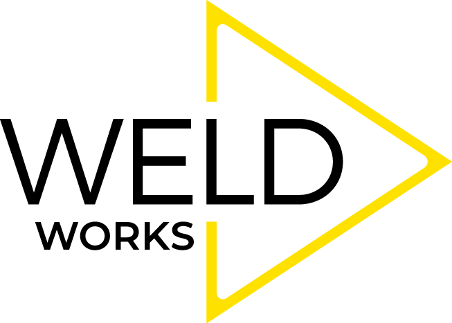 weld works transparent.png