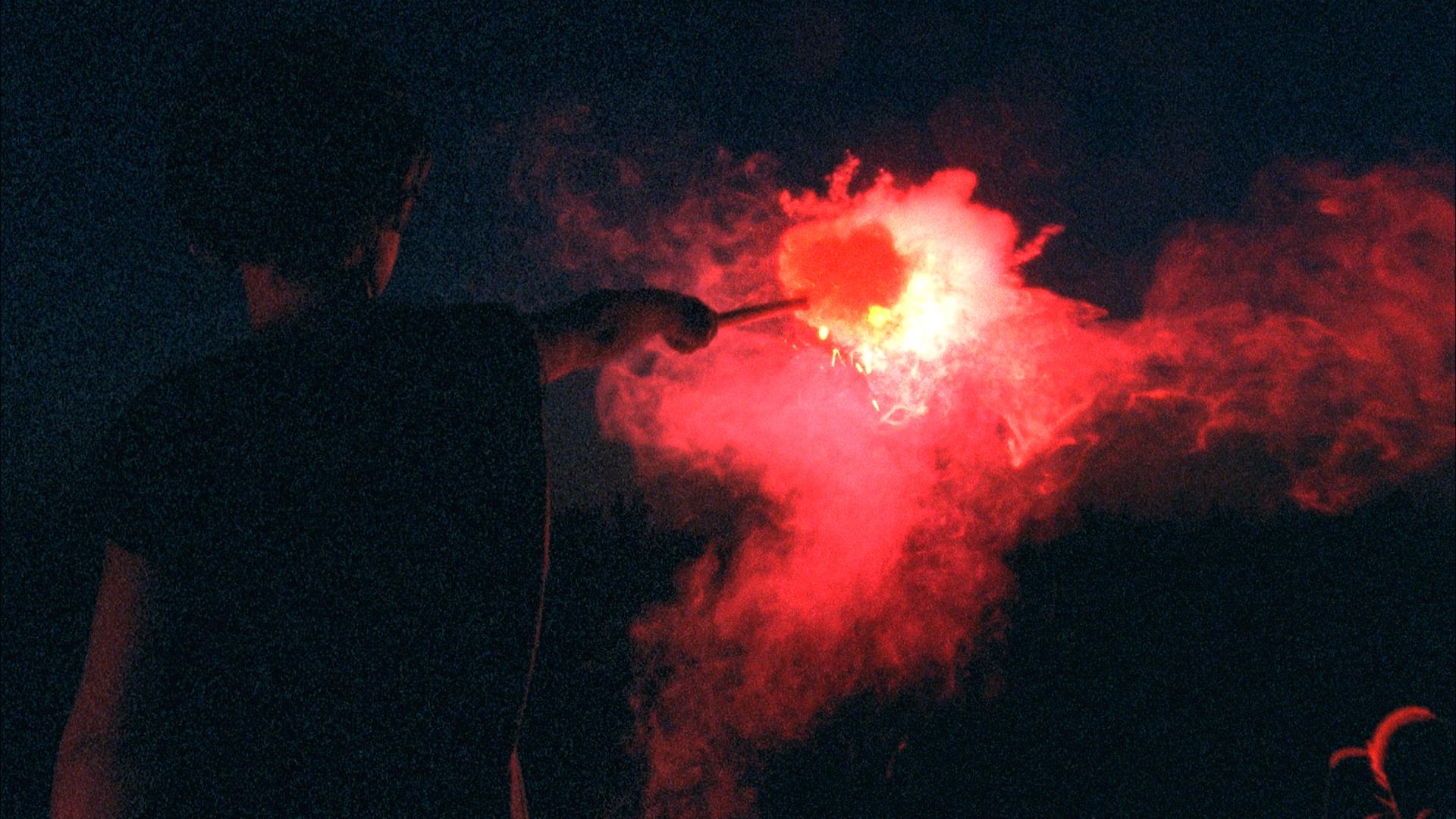 Jess and Moss_fireworks.Still003.jpg