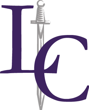 LC_IconWeb.png