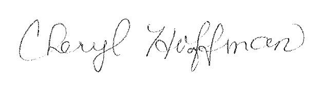 C Hoffman esignature.jpg