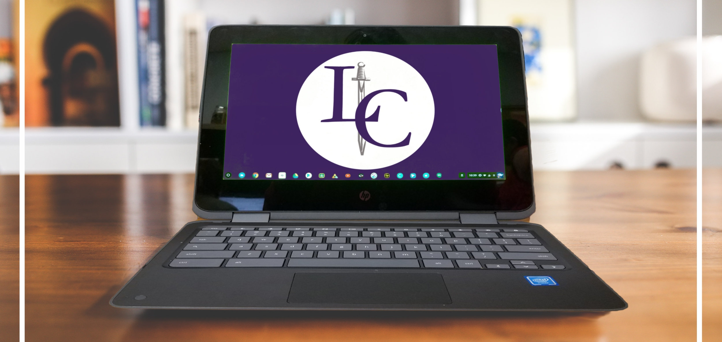 LCS Chromebook.jpg