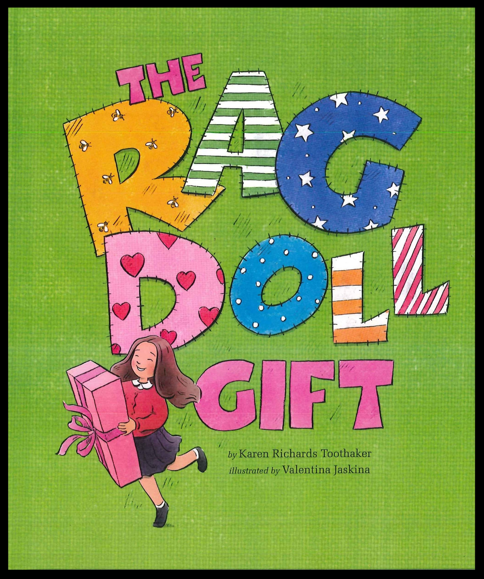the Rag Doll Gift-page-0.jpg