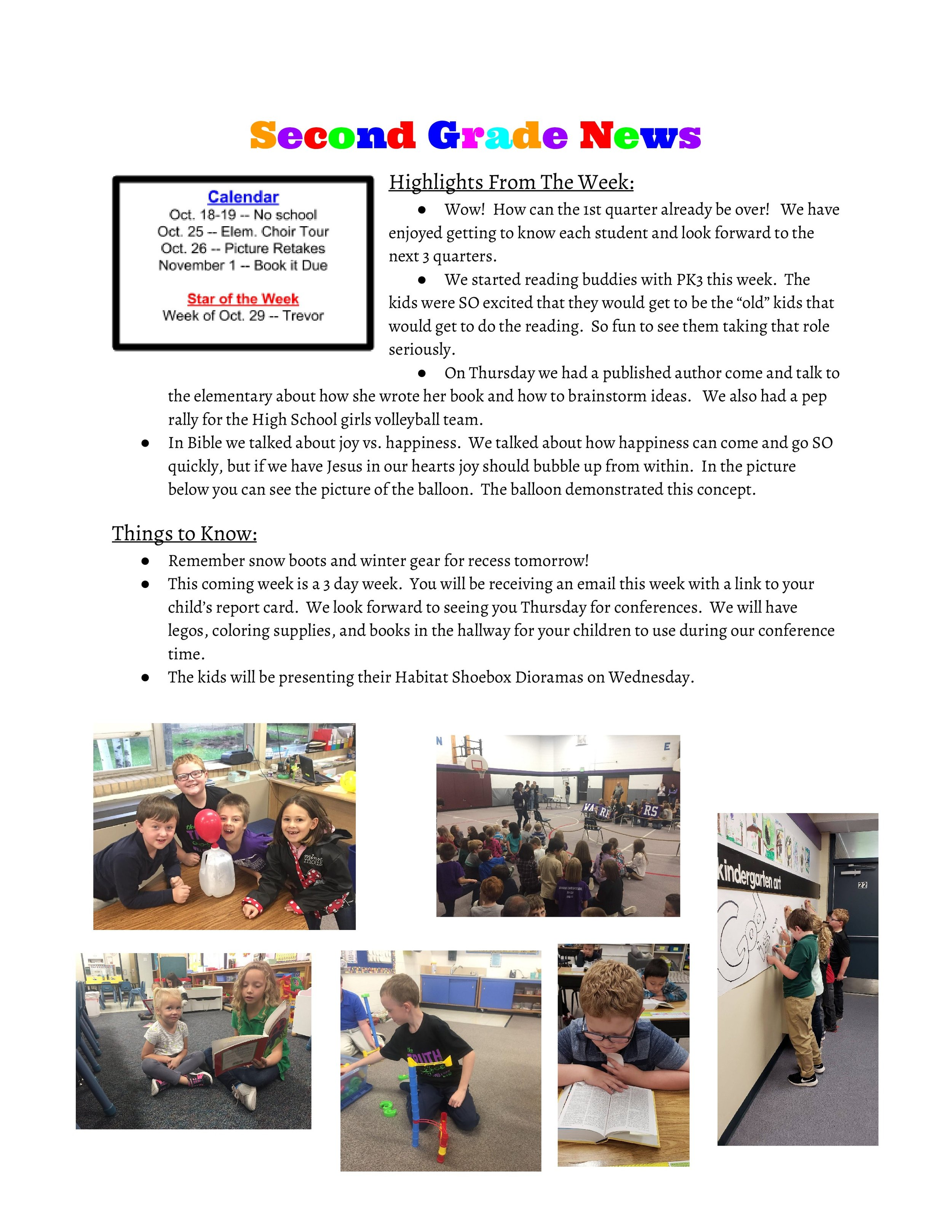 Oct. 12 Newsletter-page-0.jpg