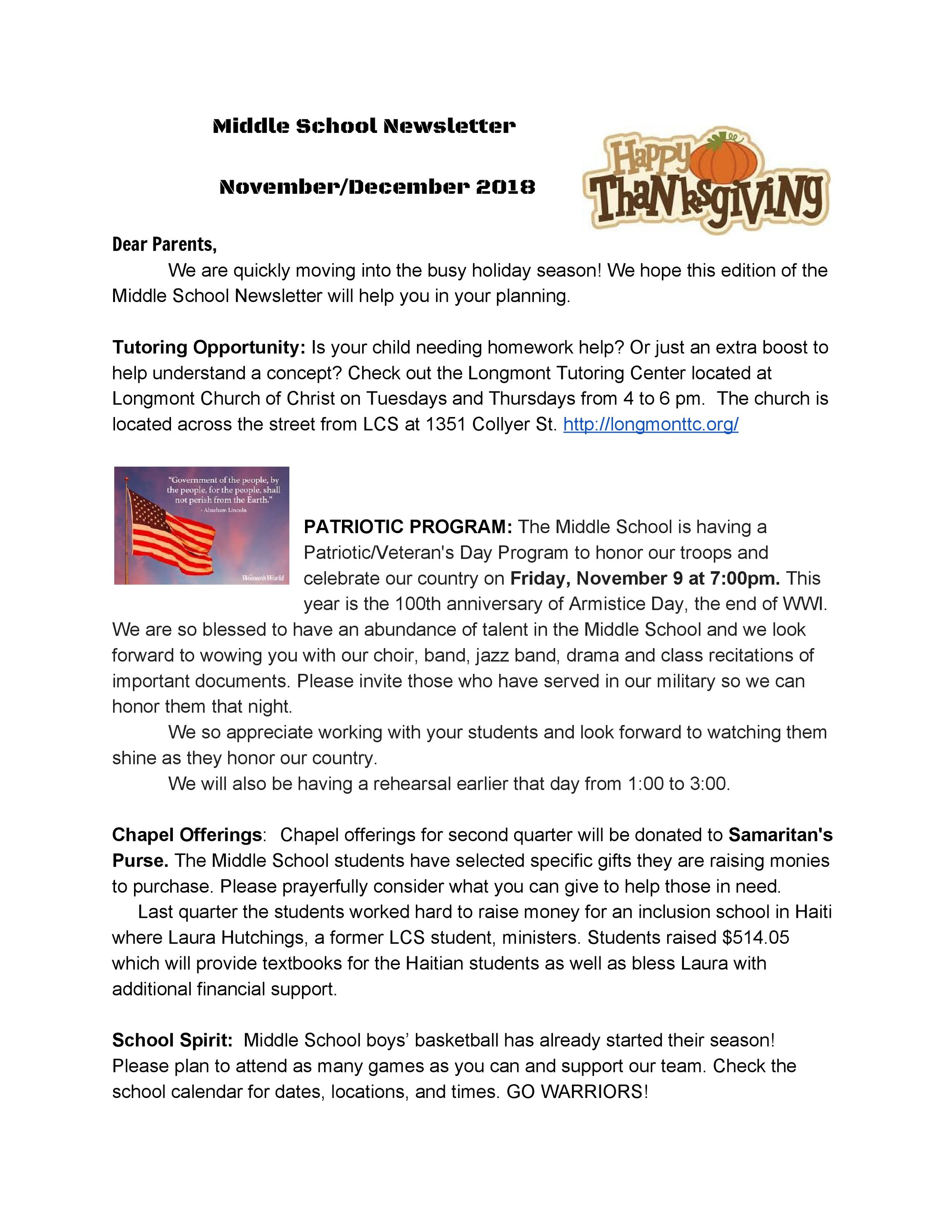 Nov.-Dec. Newsletter 2017 (1)-page-0.jpg