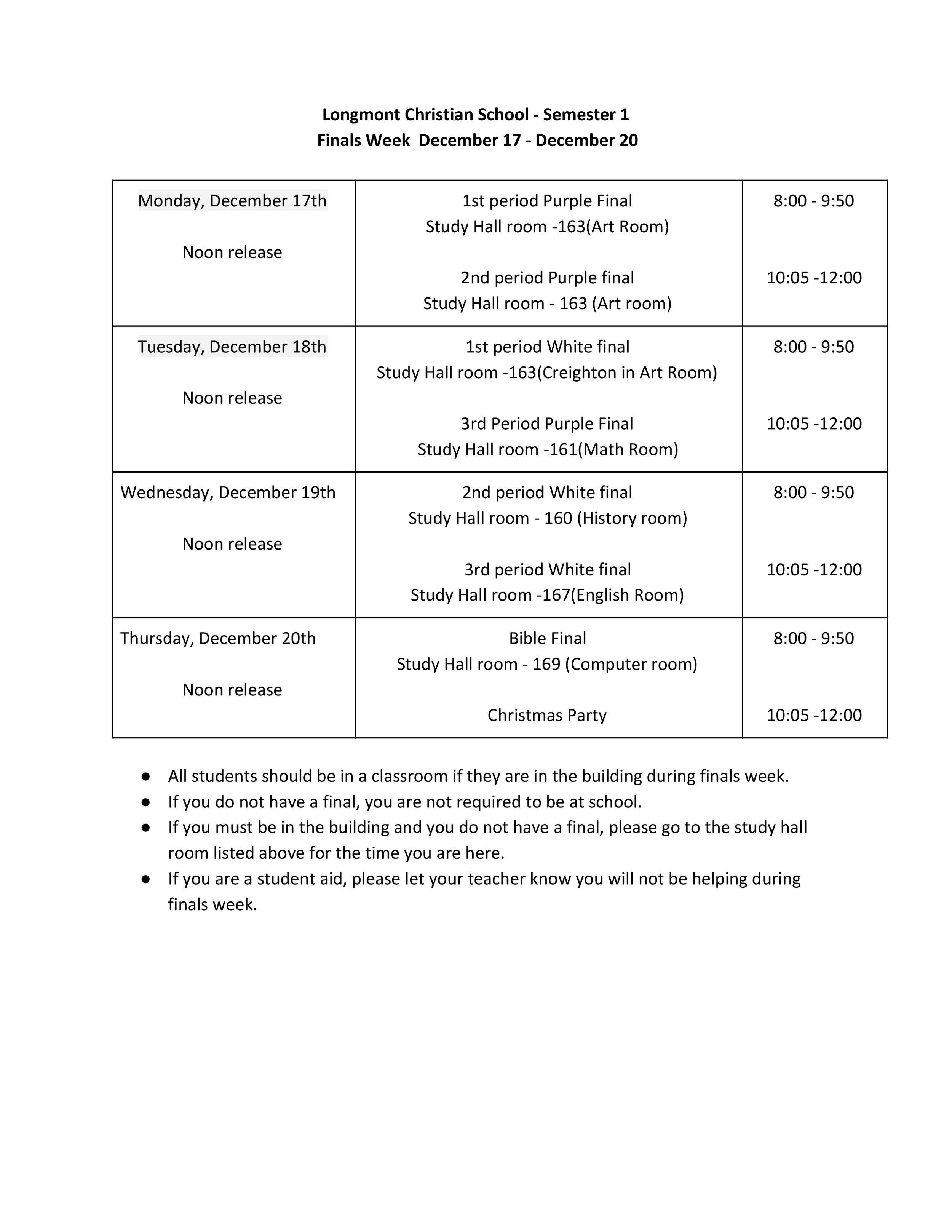 Semester 1 - 2018-19 Finals schedule-page-0.jpg