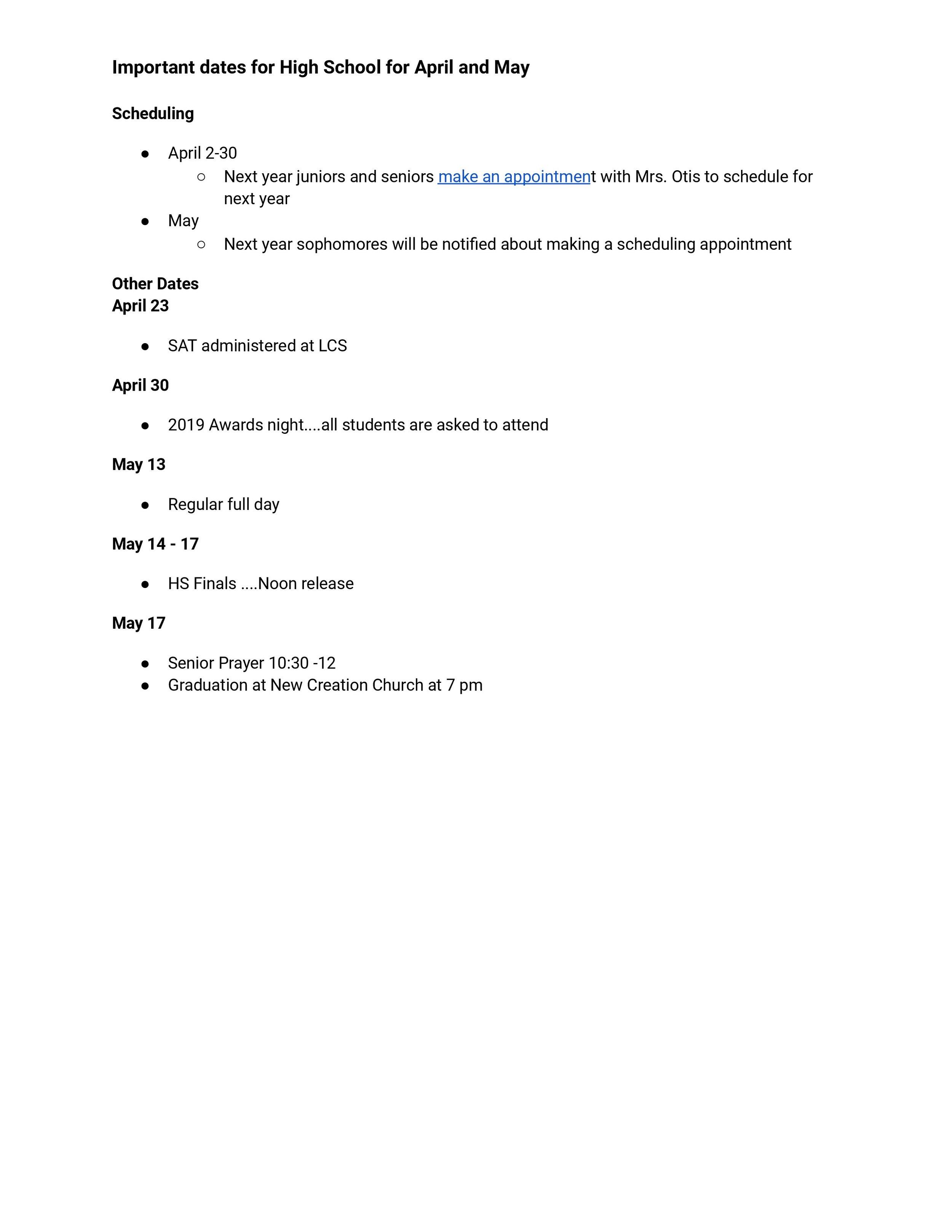 Upcoming Dates - Google Docs-page-0 (2).jpg