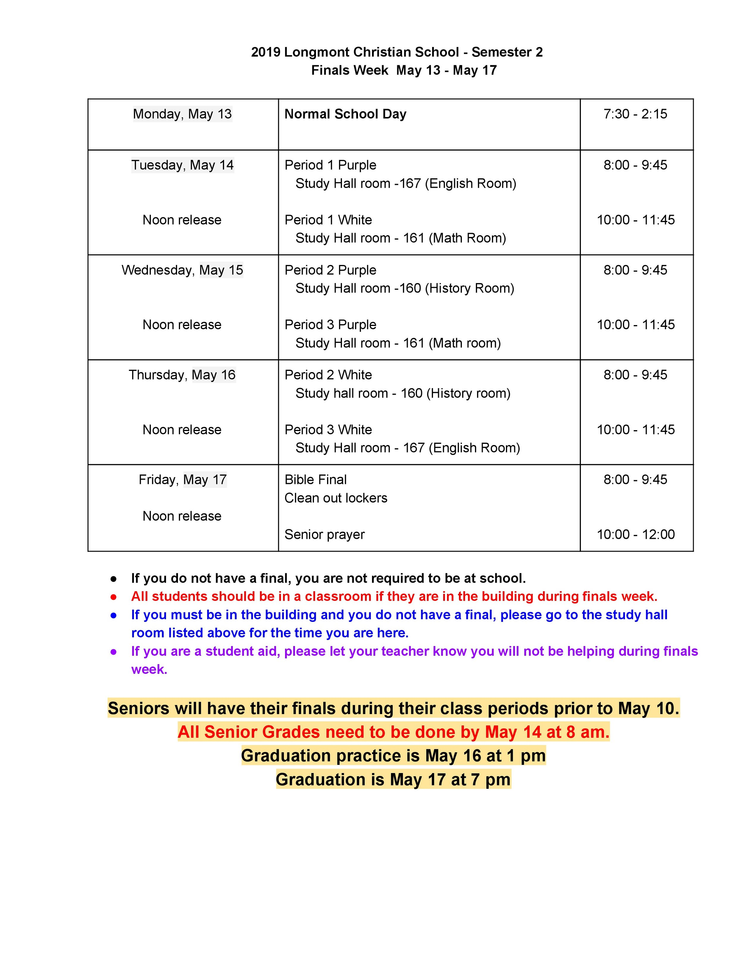 2018-19 Spring finals schedule-page-0.jpg