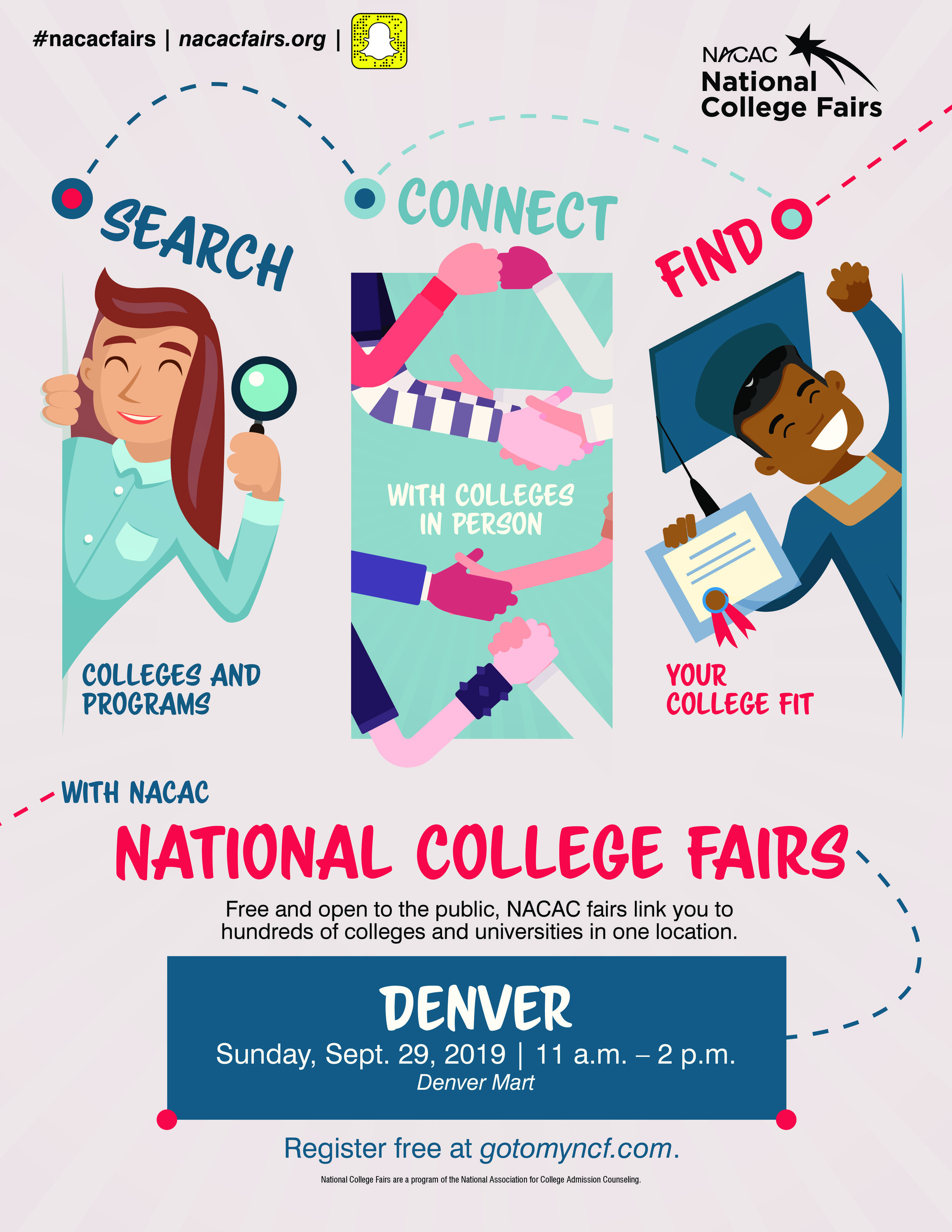 fall2019_ncf_co_denver_flyer-page-0.jpg