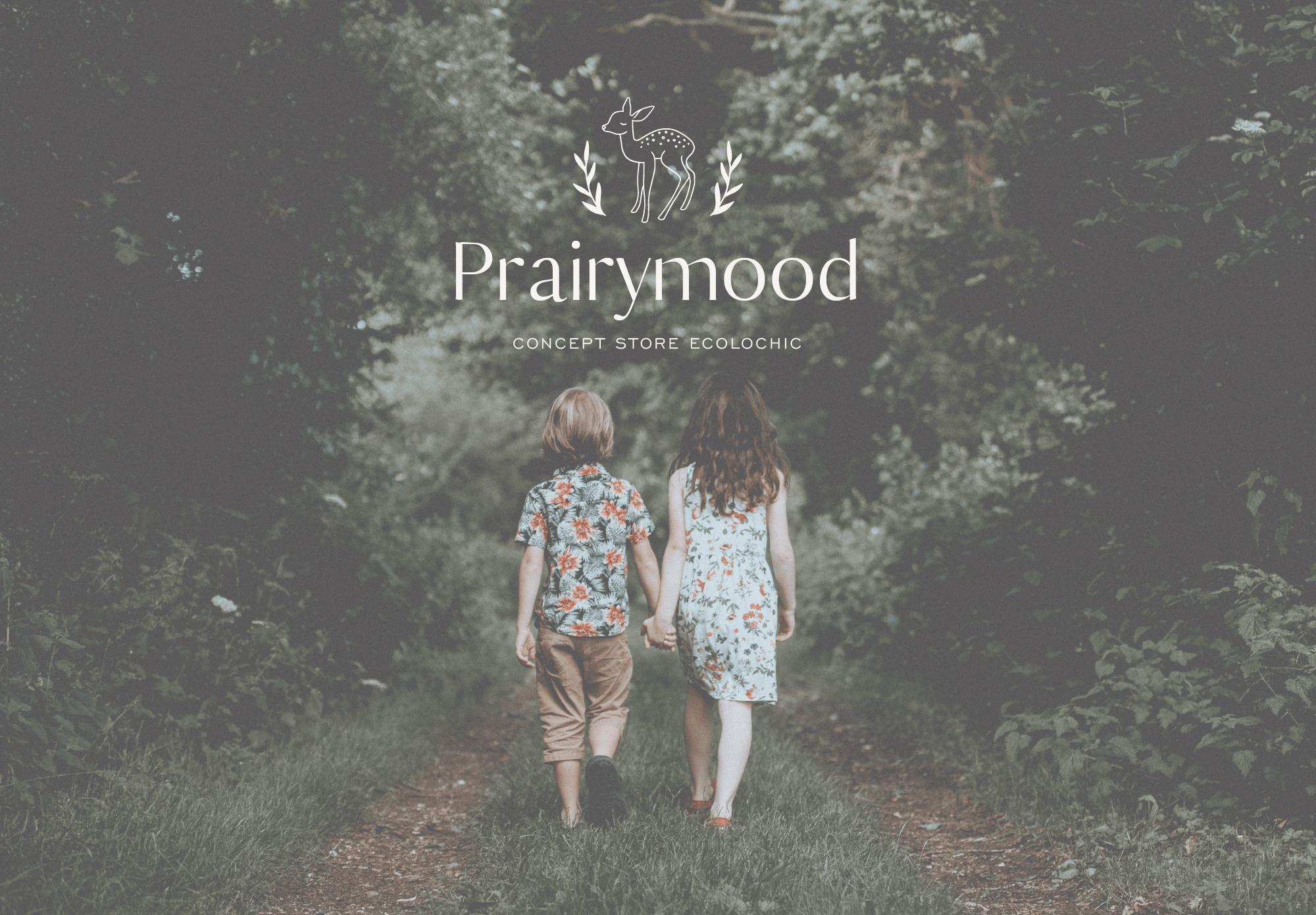 Prairymood1.png
