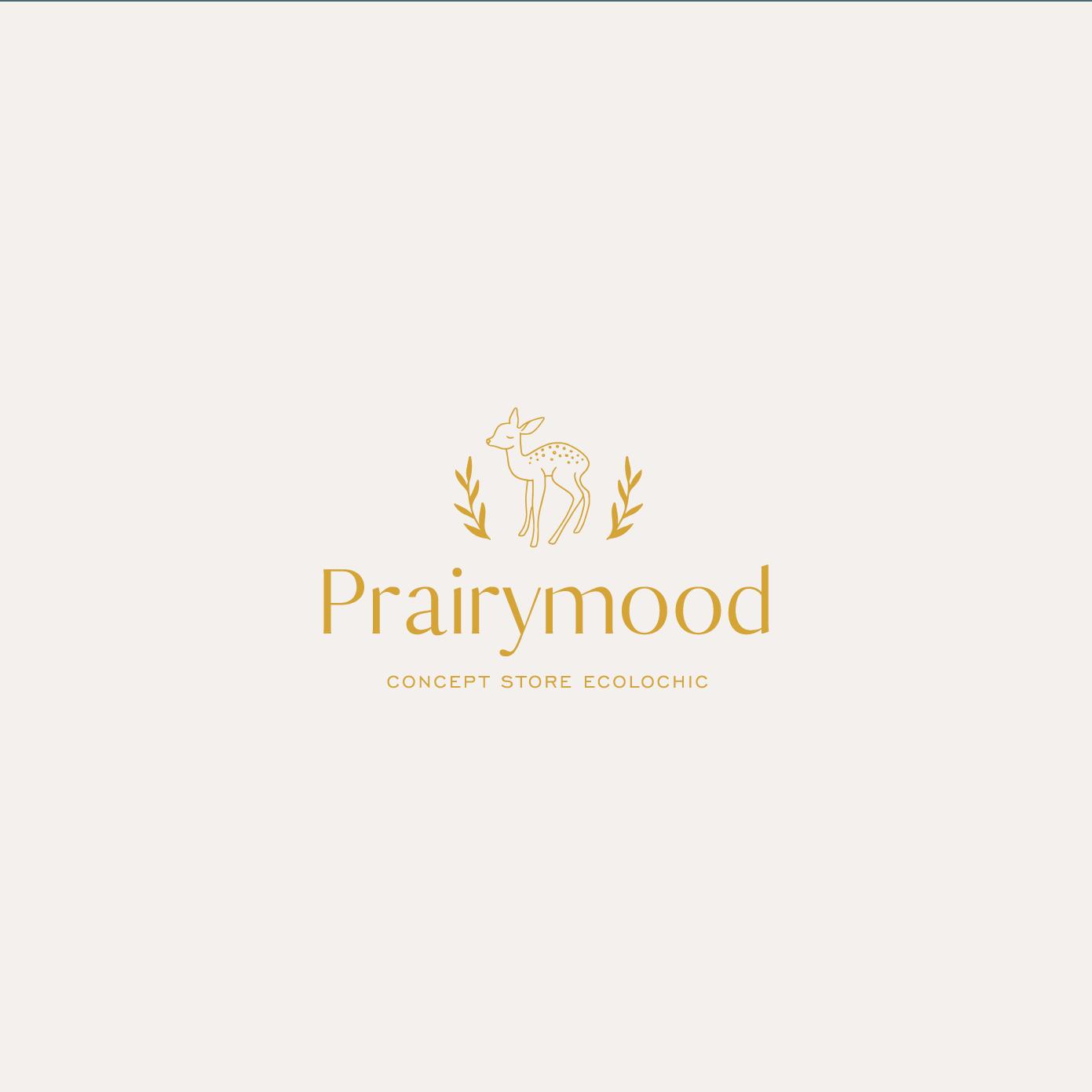 Prairymood3.png