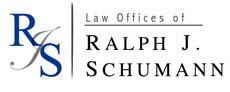 law_offices_of_ralph_schumann_logo.jpg