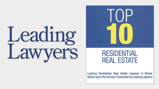 leading-lawyers-top-10-residential-real-estate-320x180.png