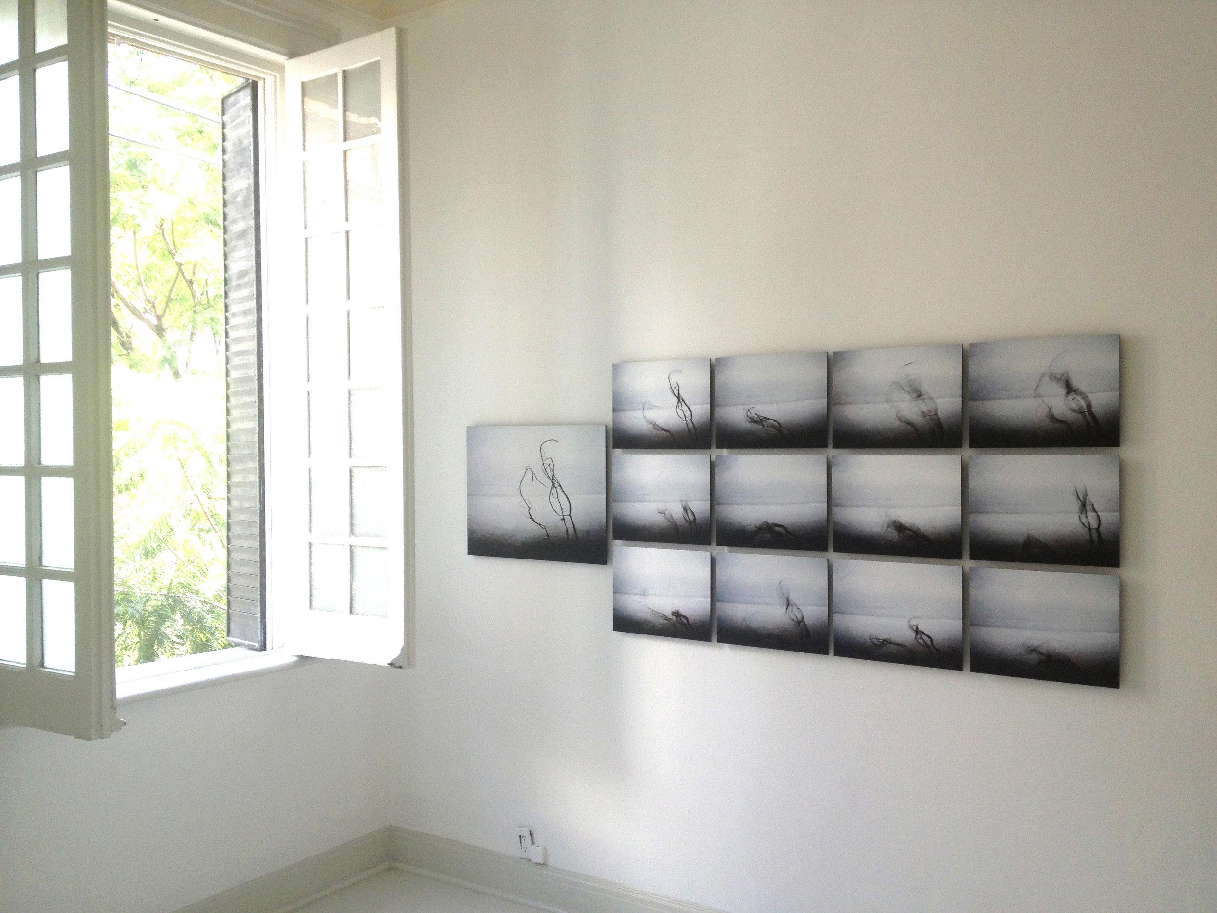 pieza requiem galeria.jpg