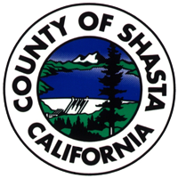 shasta_county.png