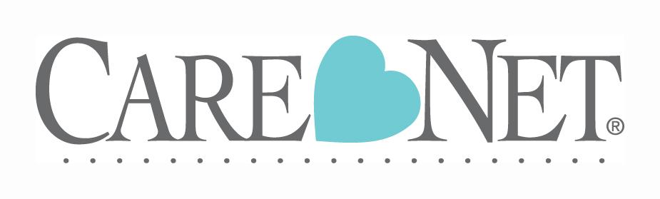 Care-Net-Logo-300-Color.jpg