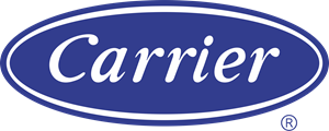 Carrier-logo-1C4F587092-seeklogo.com.png