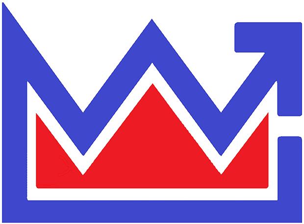 icon-logo.png