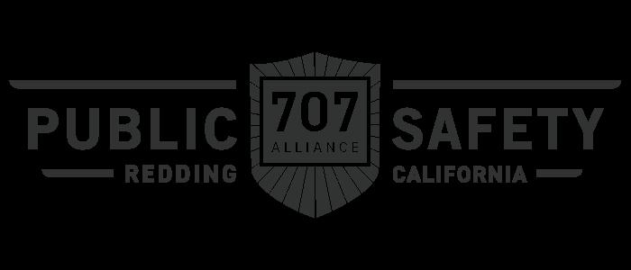 707_alliance_logo.png