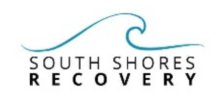 Copy of south shores recovery logo zoom out.jpg